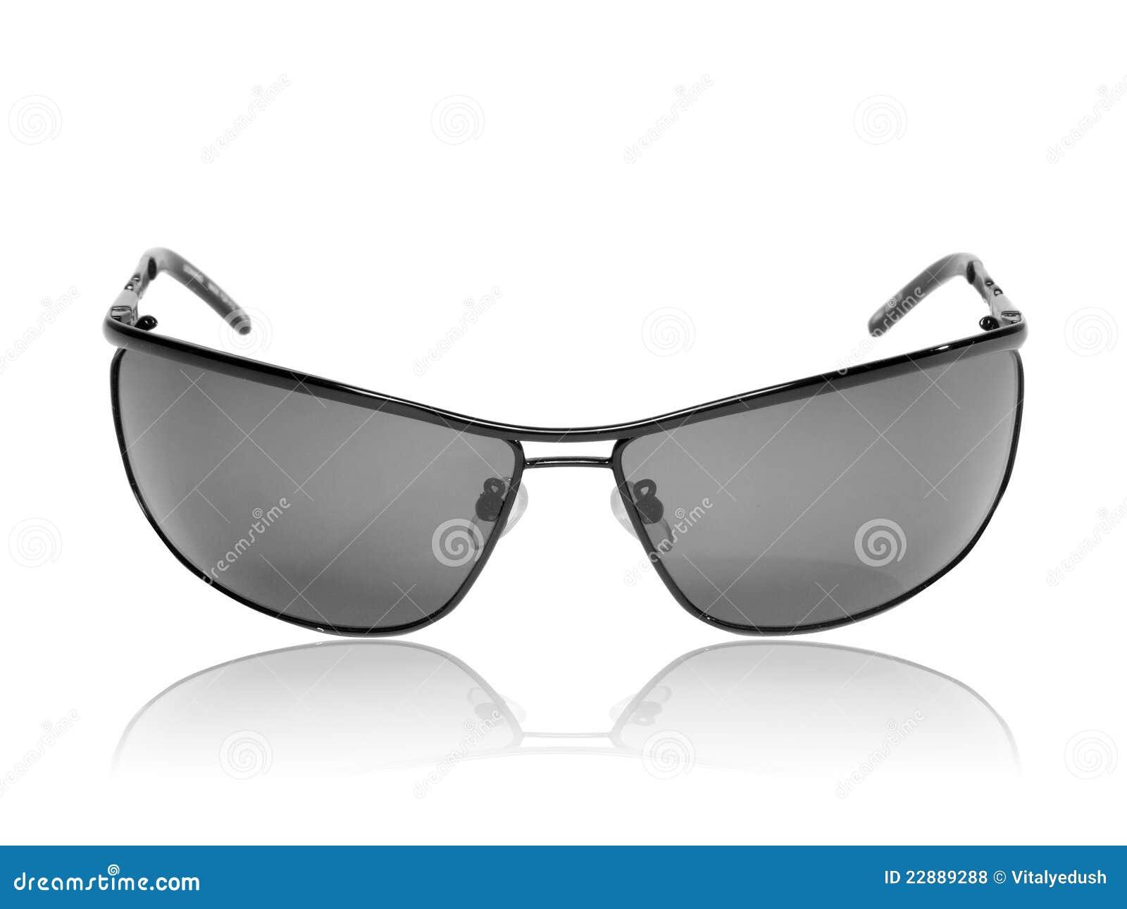 20975b5745339 Coleção De óculos De Sol Dos Homens Negros. Foto de Stock - Imagem ...