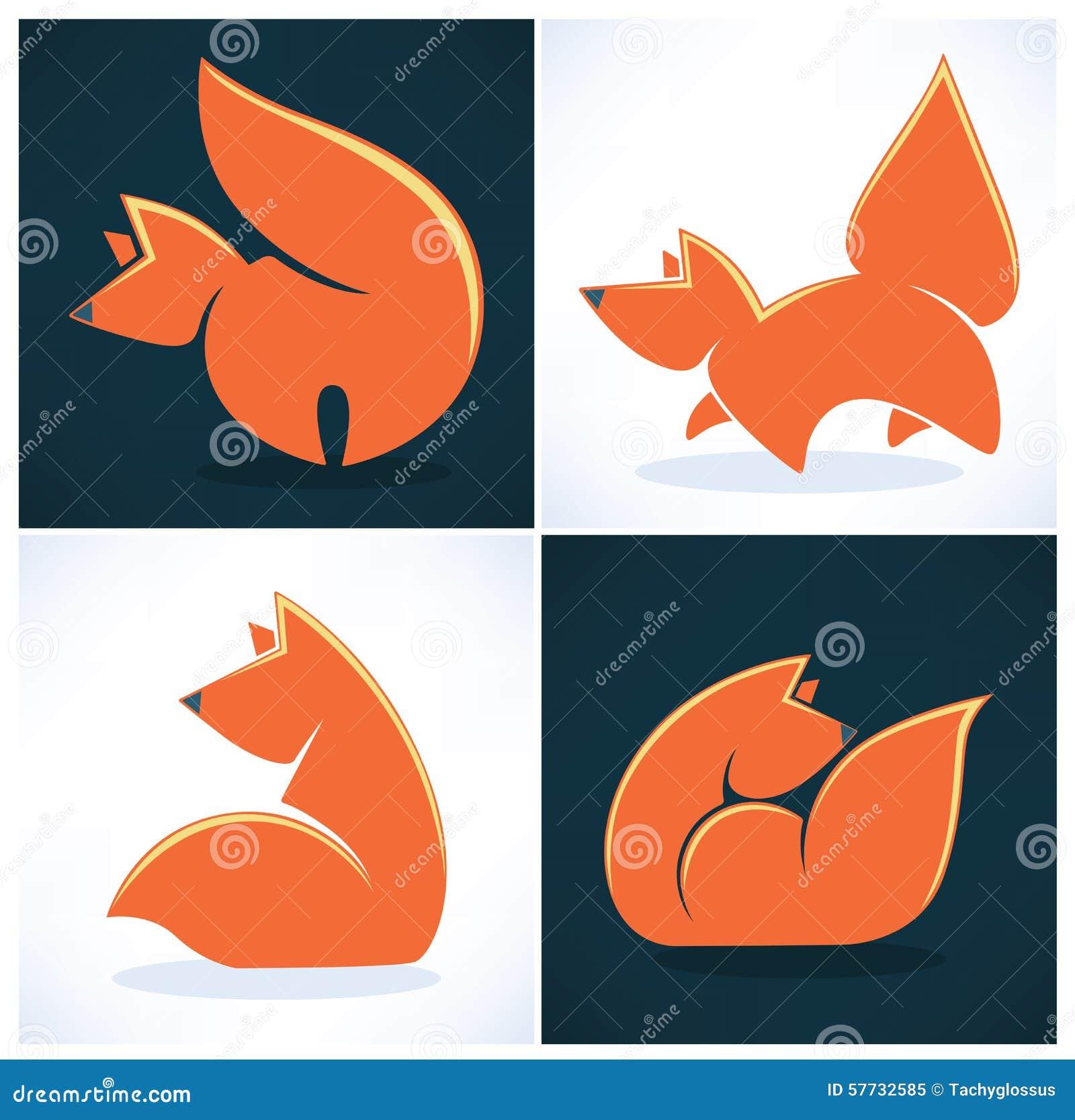 Coleção do Fox