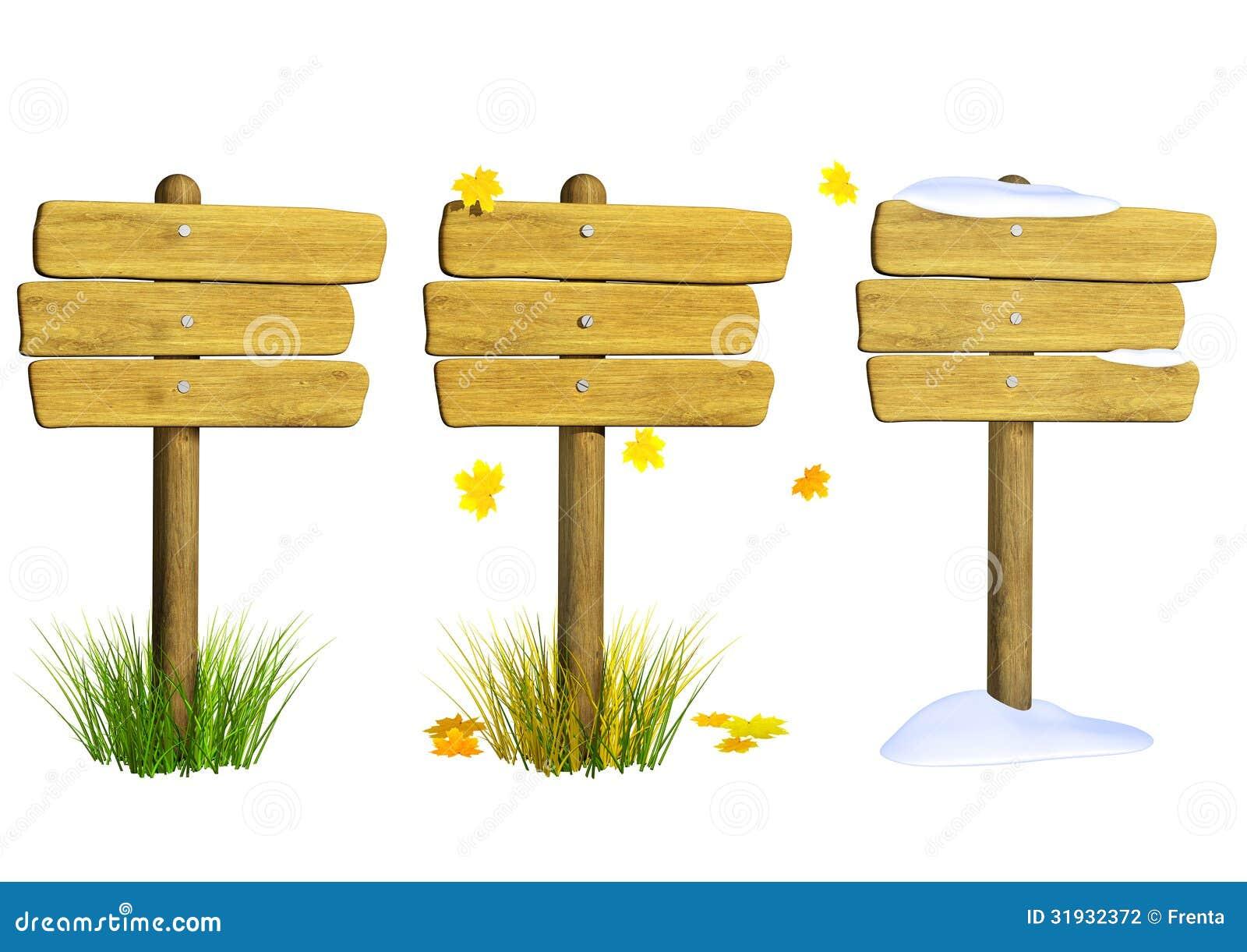 Image gallery letreros - Letreros en madera ...