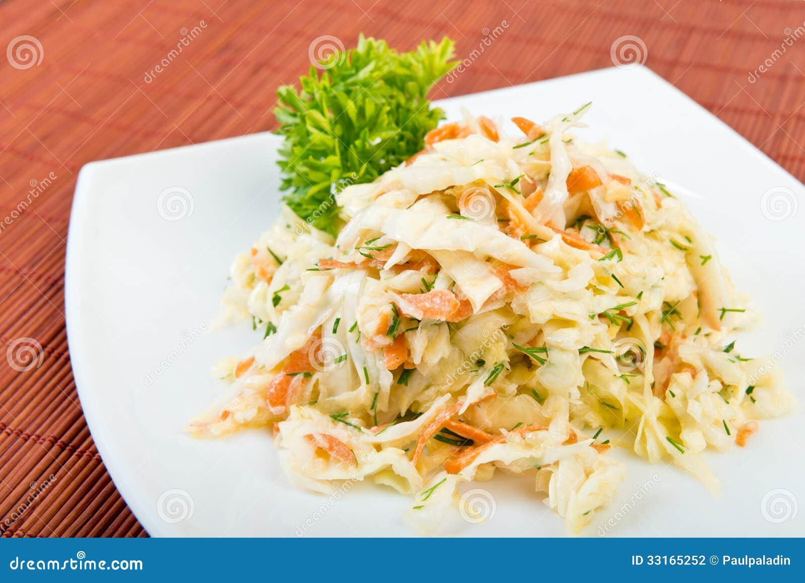 Постный салат из китайской капусты рецепты