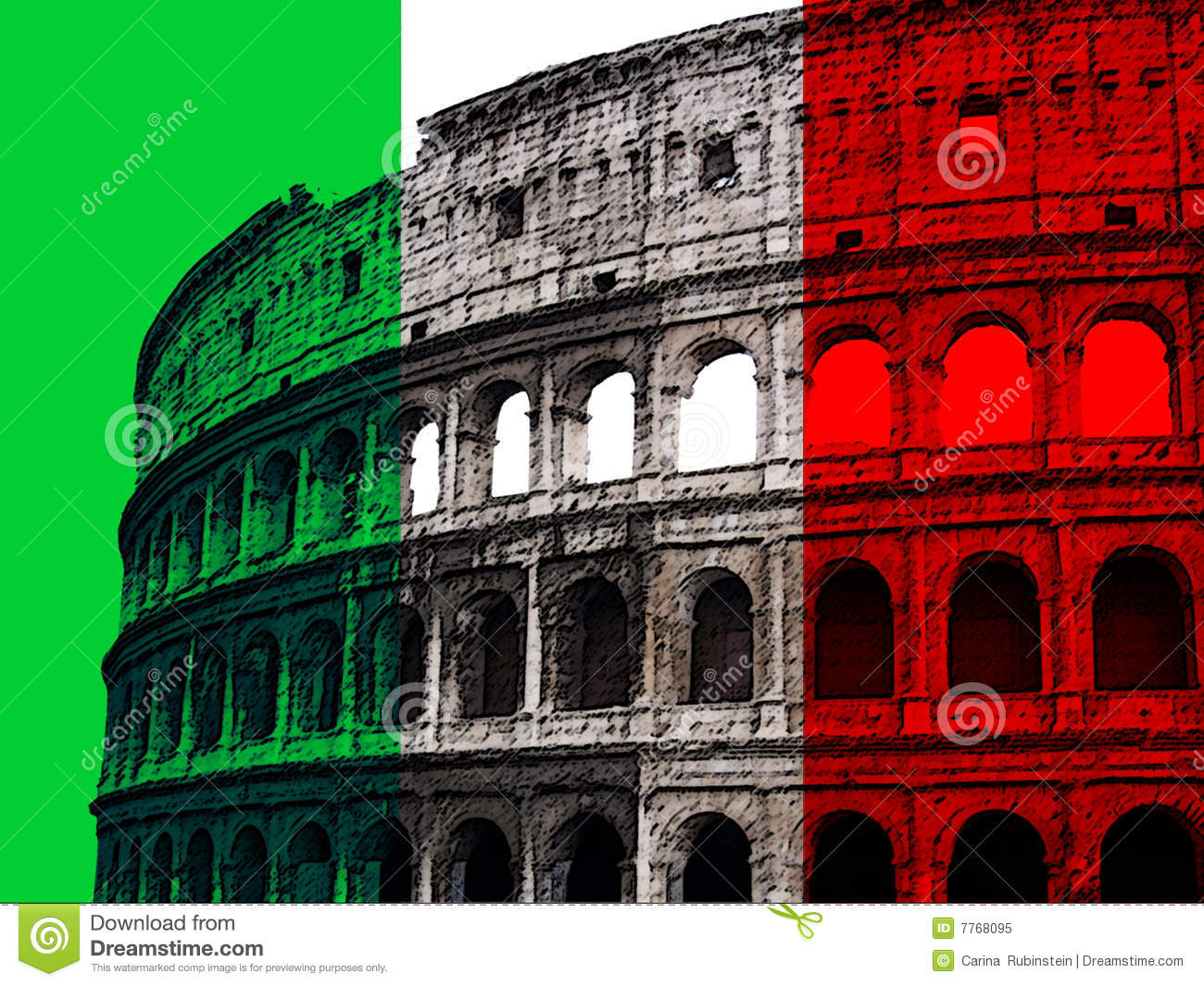 map of italian city states with Royalty Free Stock Photo Coliseum Italian Flag Image7768095 on Unification Of Italy And Germany together with History 14 as well New England In The Fall together with Maps Ancient And Medieval History furthermore Strawberry Hill Rummage Sale.