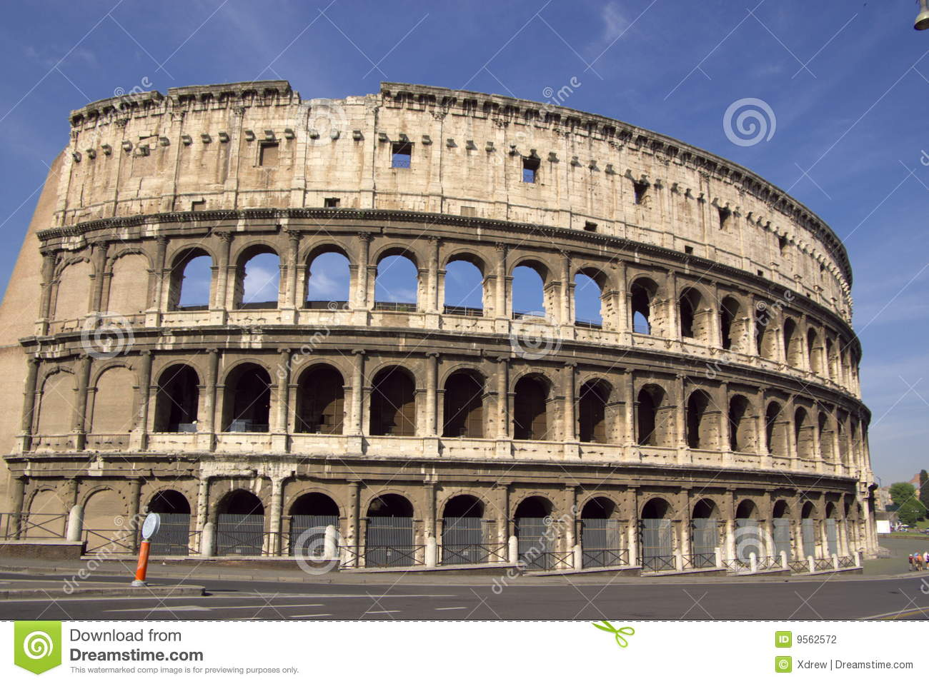colosseum vs coliseum Colosseum tours & tickets  guide vs no guide any tour of the colosseum will be an incredible and mesmerizing experience a self-guided tour is the cheapest .