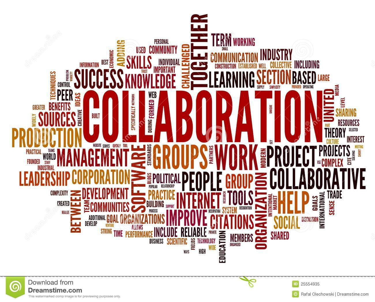 Business Consulting In Word Tag Cloud Stock Photography - Image ...