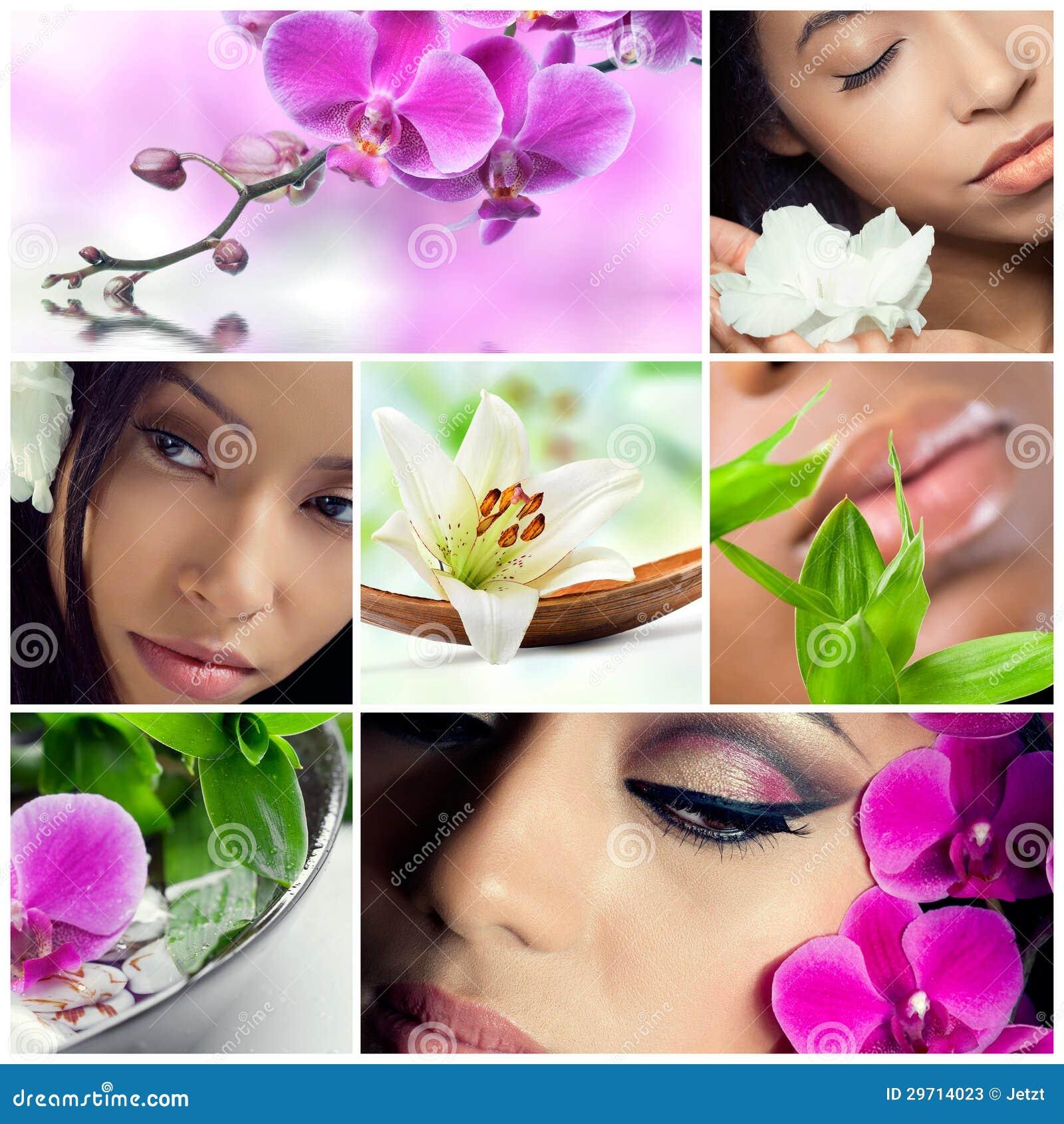 Nail Face Spa