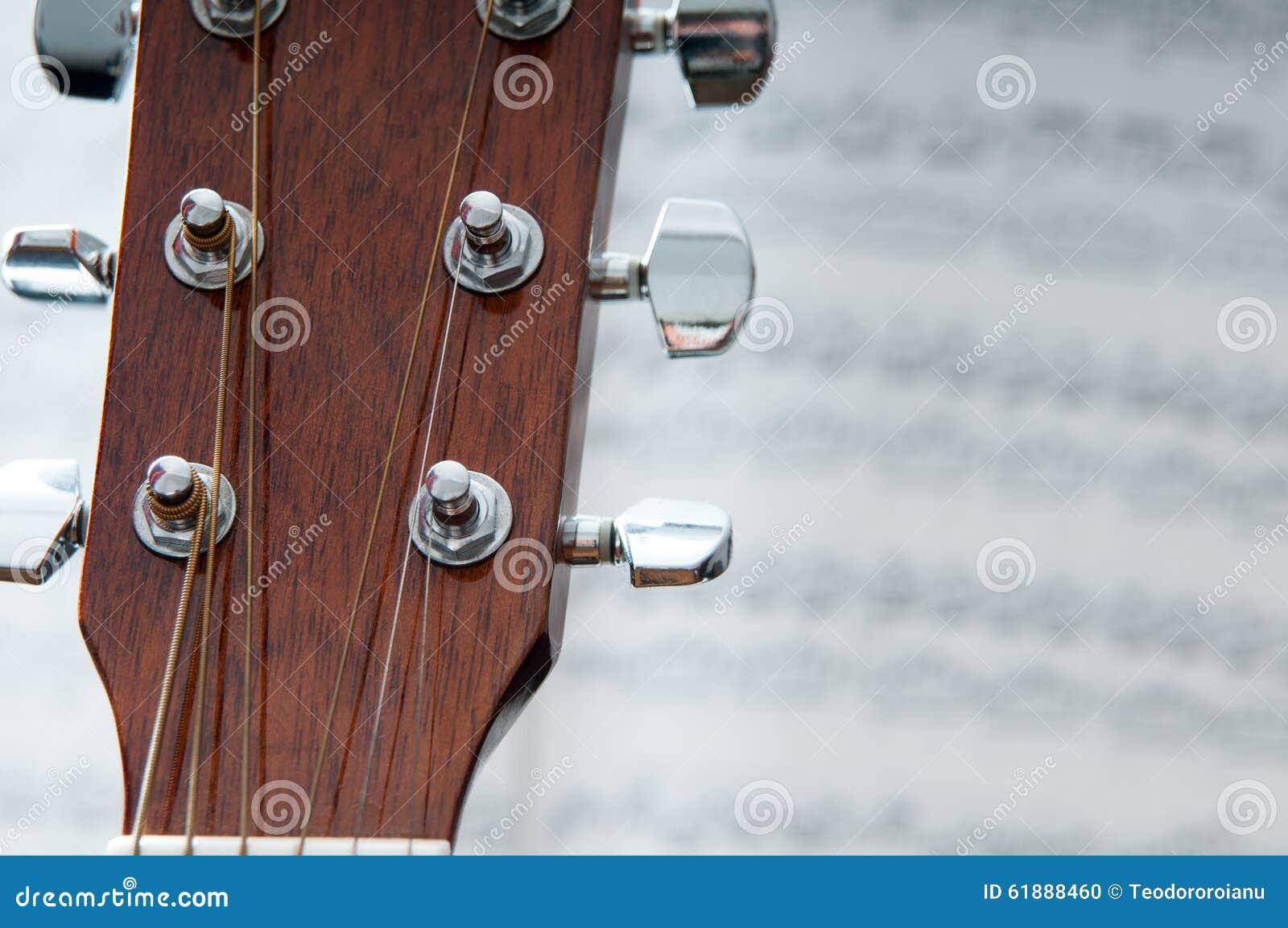 Collage de la música