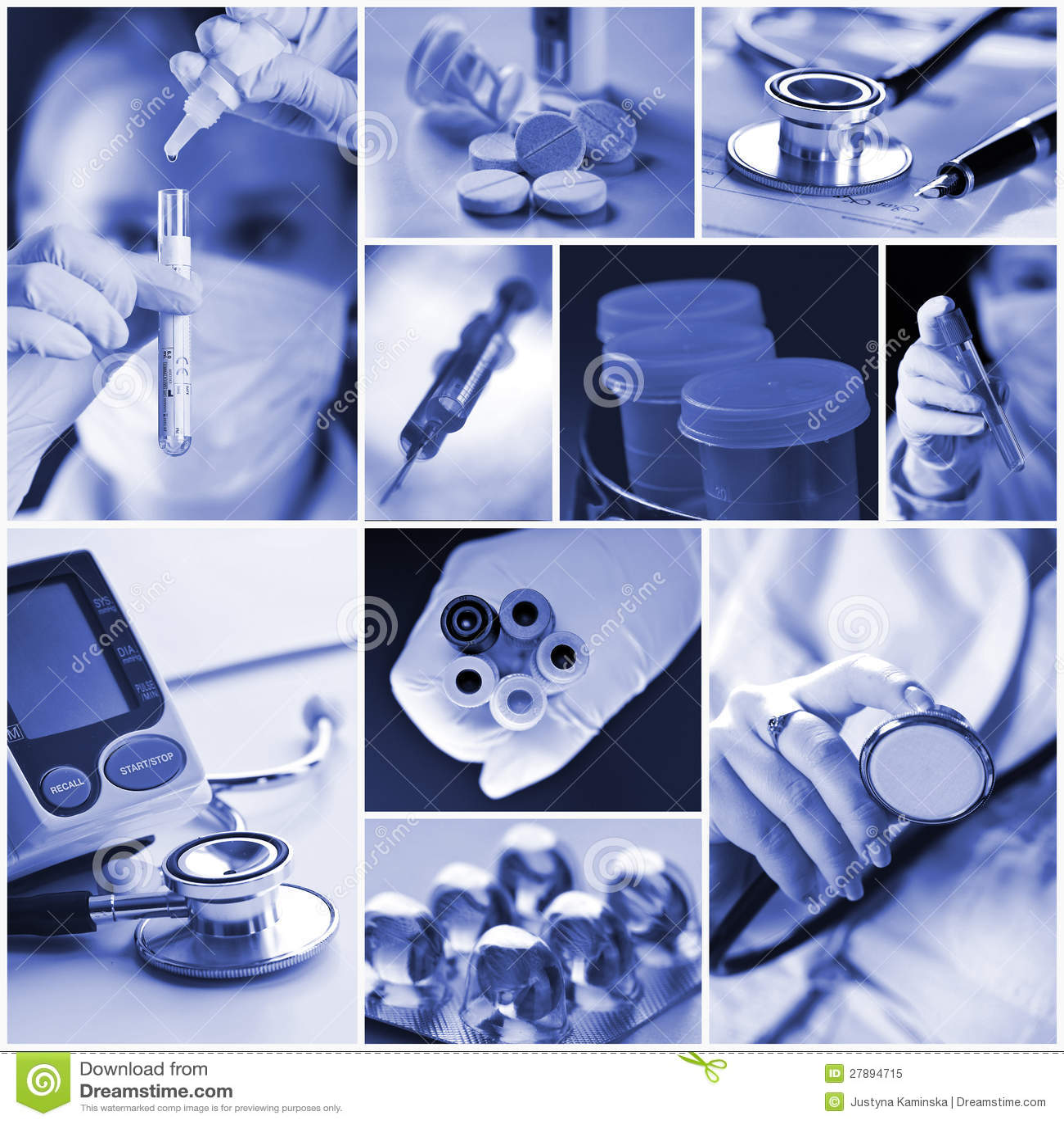 collage-de-la-medicina-27894715.jpg