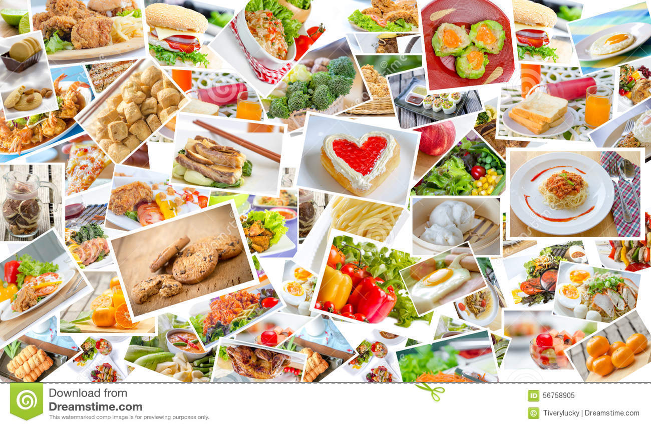 Chinese food lunch meal hot girls wallpaper for Asian american cuisine