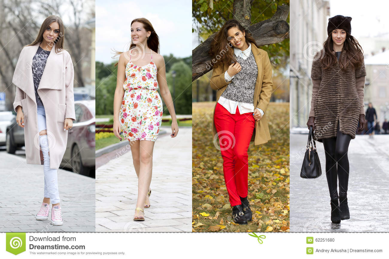 fashionable clothes Discover clothing for tall women with asos from tall jeans, long length t-shirts, find a better fit with asos.
