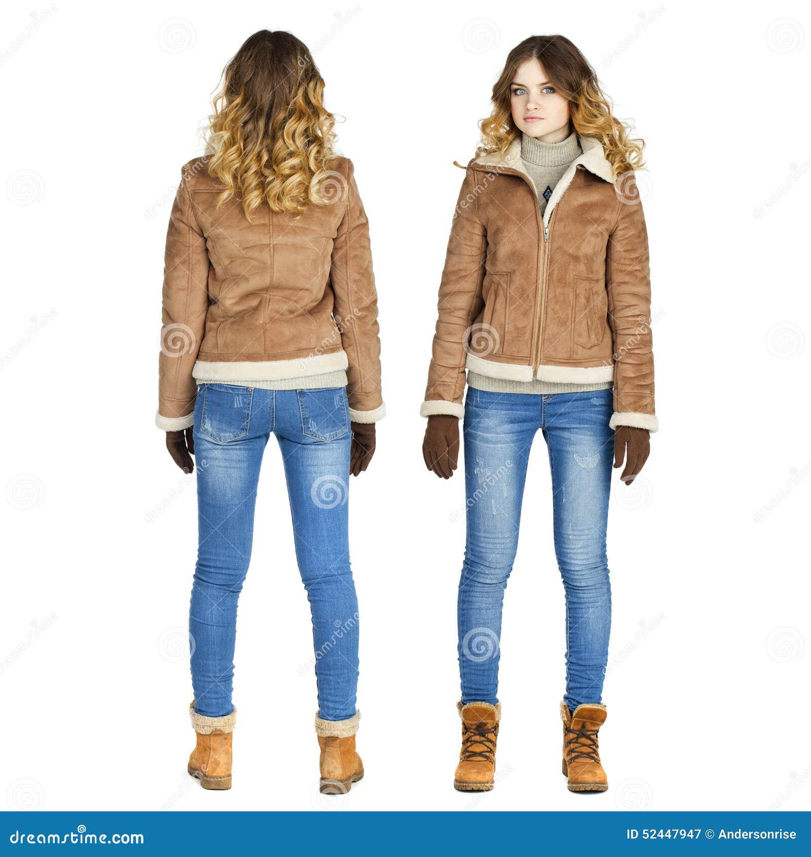 quality design 000fe 364ce collage-giovane-bella-ragazza-un-cappotto-di-pelle-di-pecora-di -cuoio-e-bl-52447947.jpg