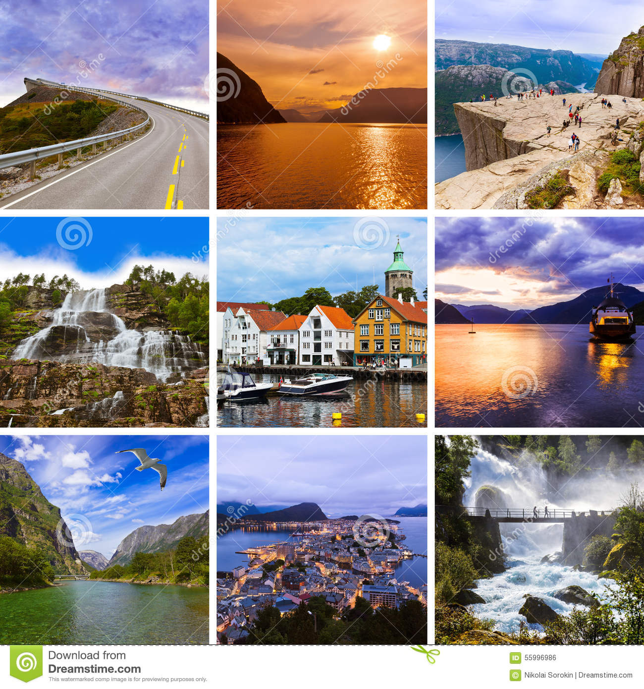 travel and tourism natural resources of Key library resources for the travel & tourism industry.