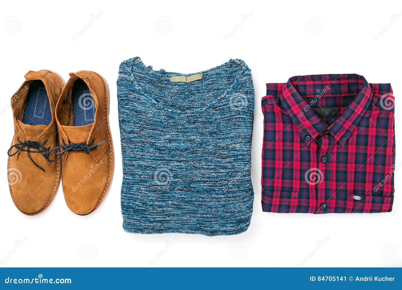 CamisaEl Collage Suéter La Con De Para Ropa Hombre Determinado BWQrCoexd