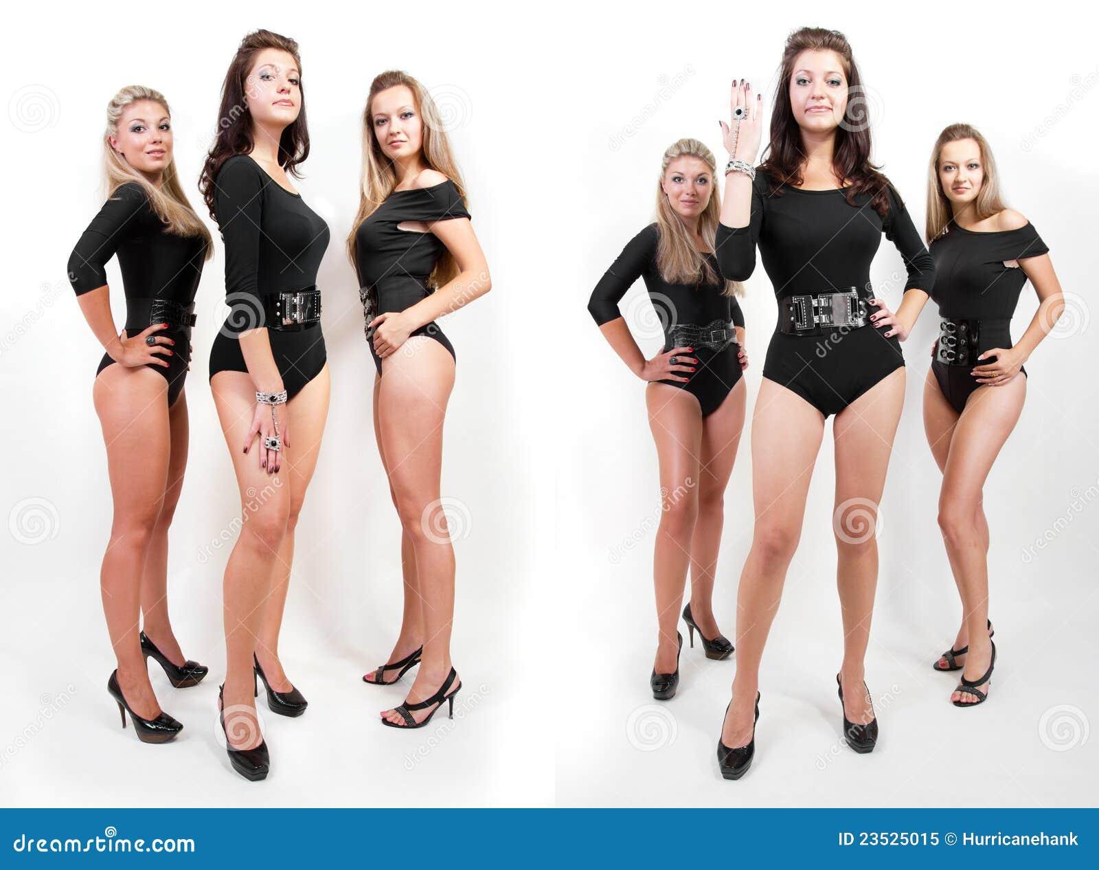 technologie voor vrouwen