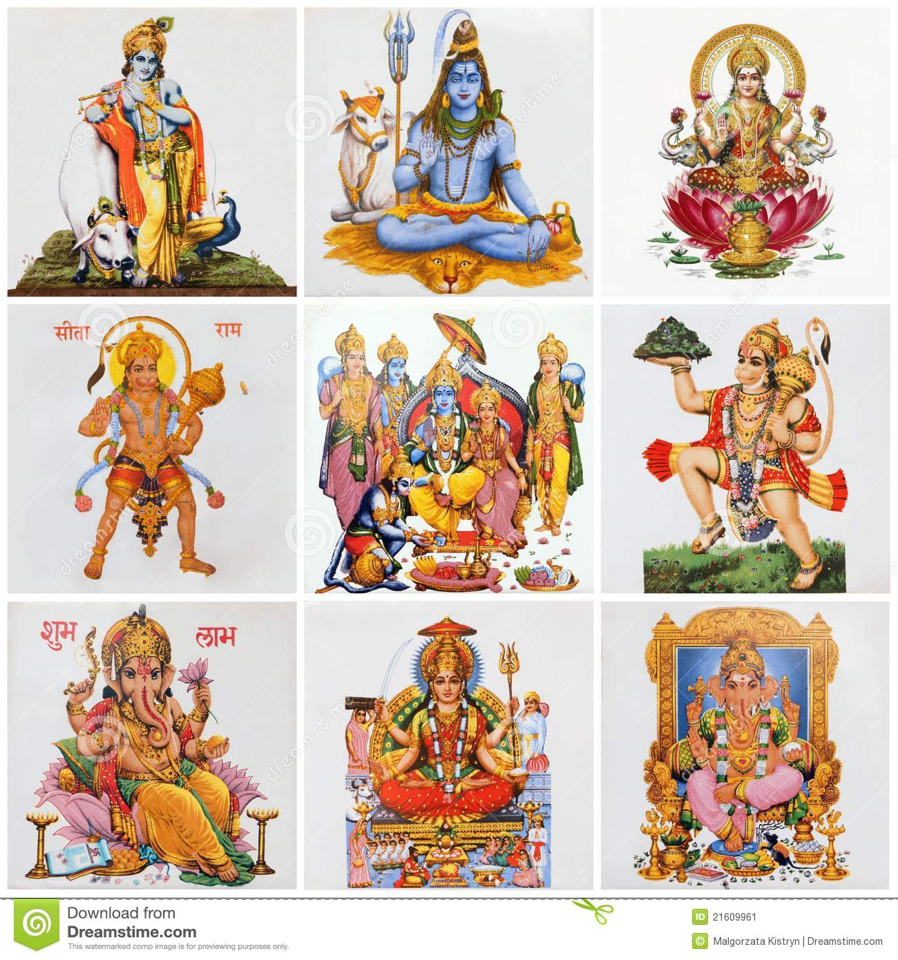 Hindu Religious Symbols Pictures Image Collections Definition Of