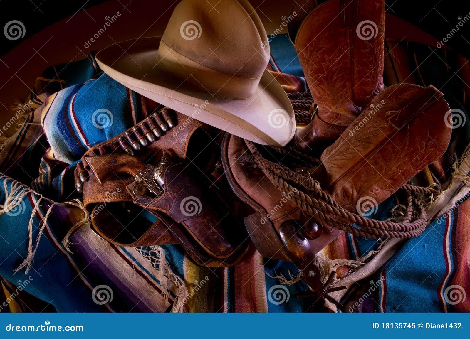 Collagecowboy