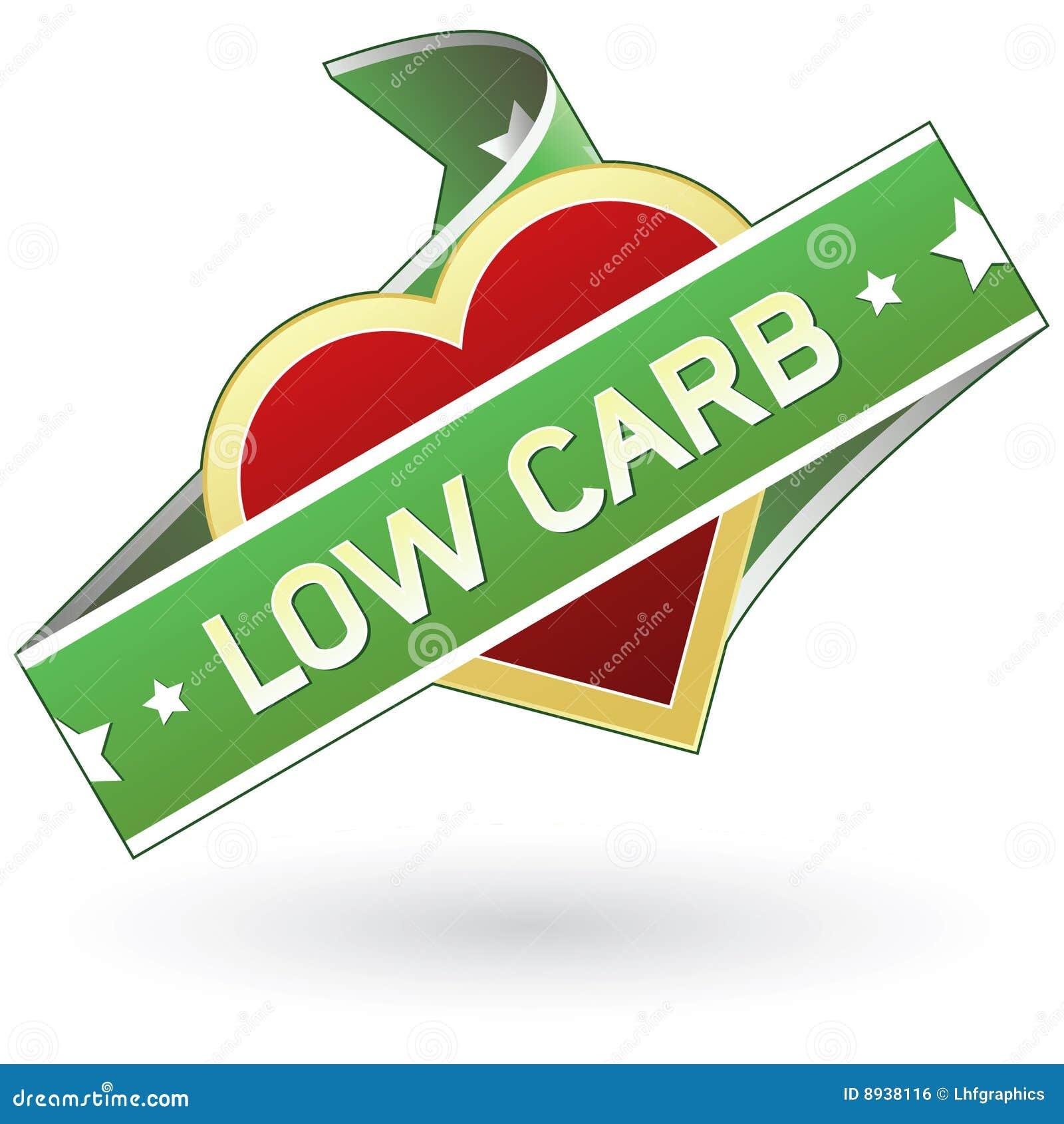 Collant inférieur d étiquette de conditionnement des aliments de carburateur