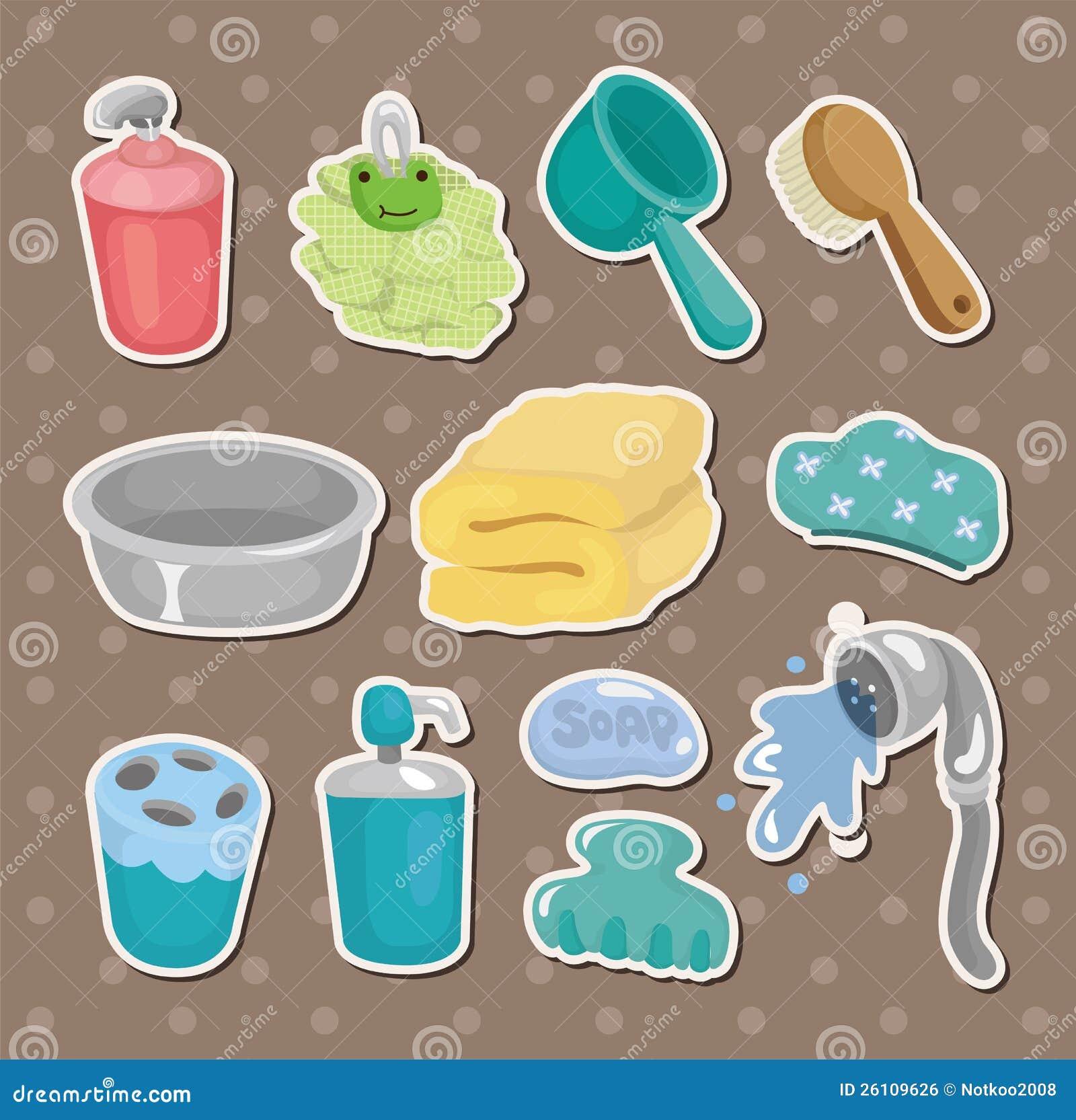 wonderful dessiner ma salle de bain #4: alice et la salle de bain ... - Dessiner Ma Salle De Bain