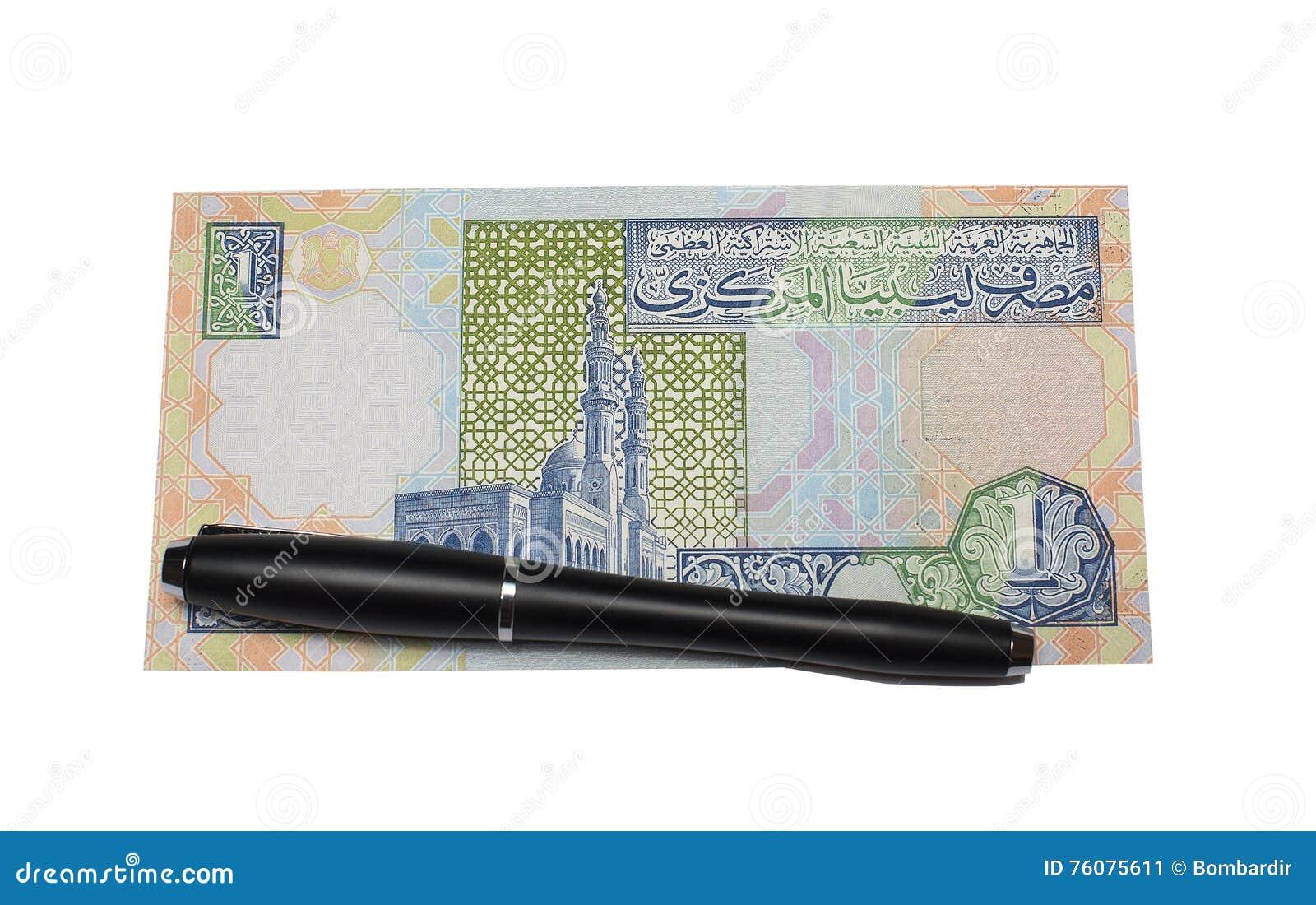 Collectibles invente des récompenses de billets de banque