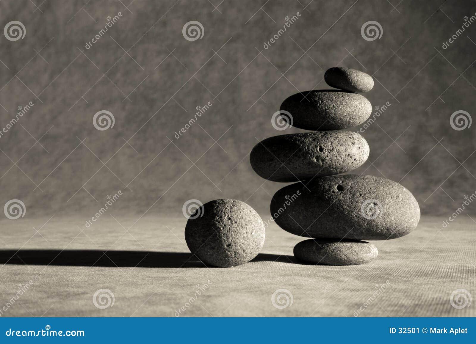 Collectieve Zen
