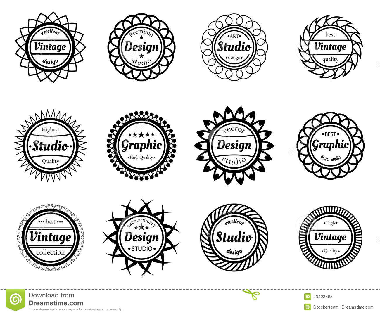 Recycle Icon  Download Free Vector Art Stock Graphics