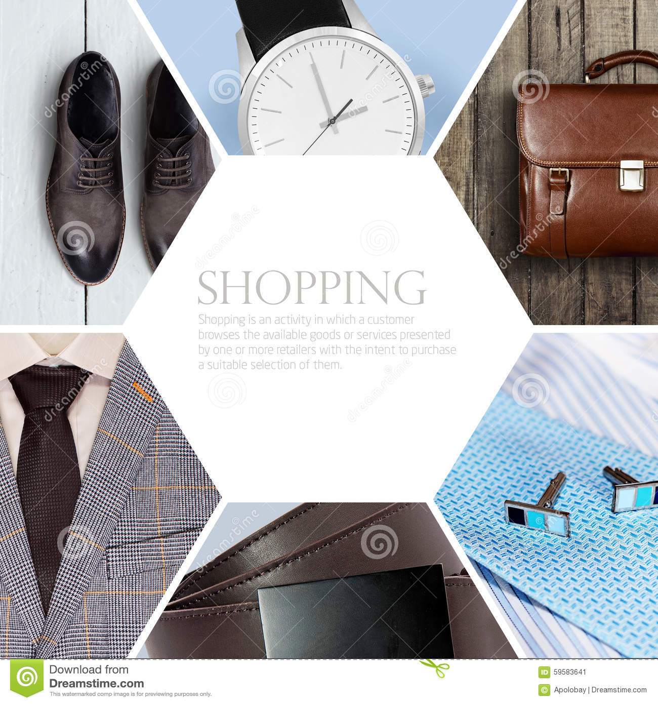 Online Mens Clothes Shopping
