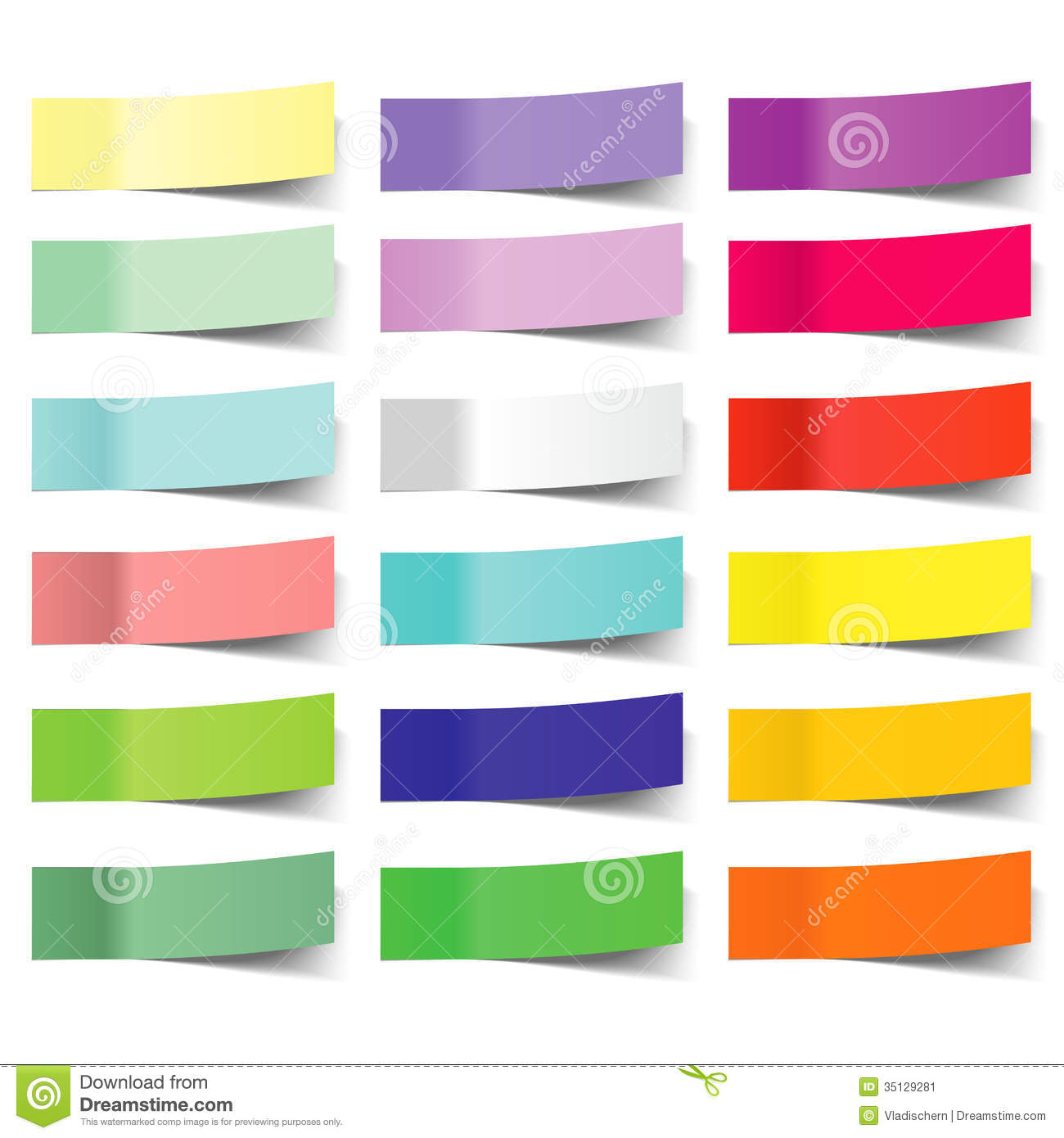 Free vector graphic sticky note note info paper free image on - Royalty Free Stock Photo