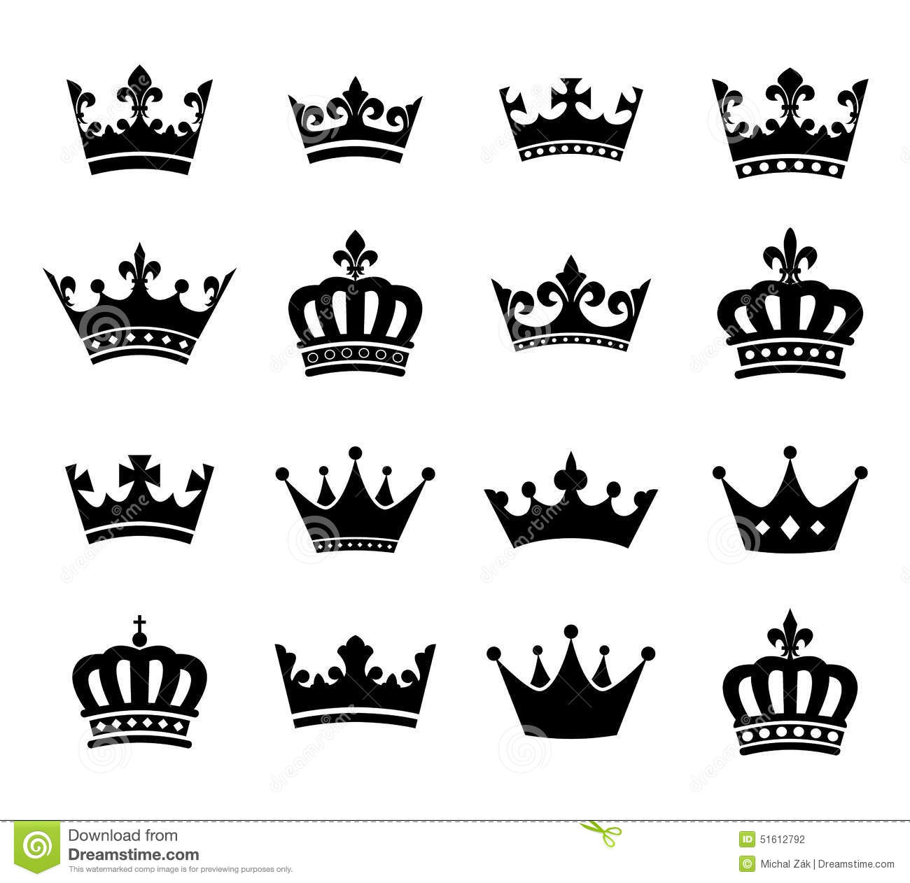 crowns hockey