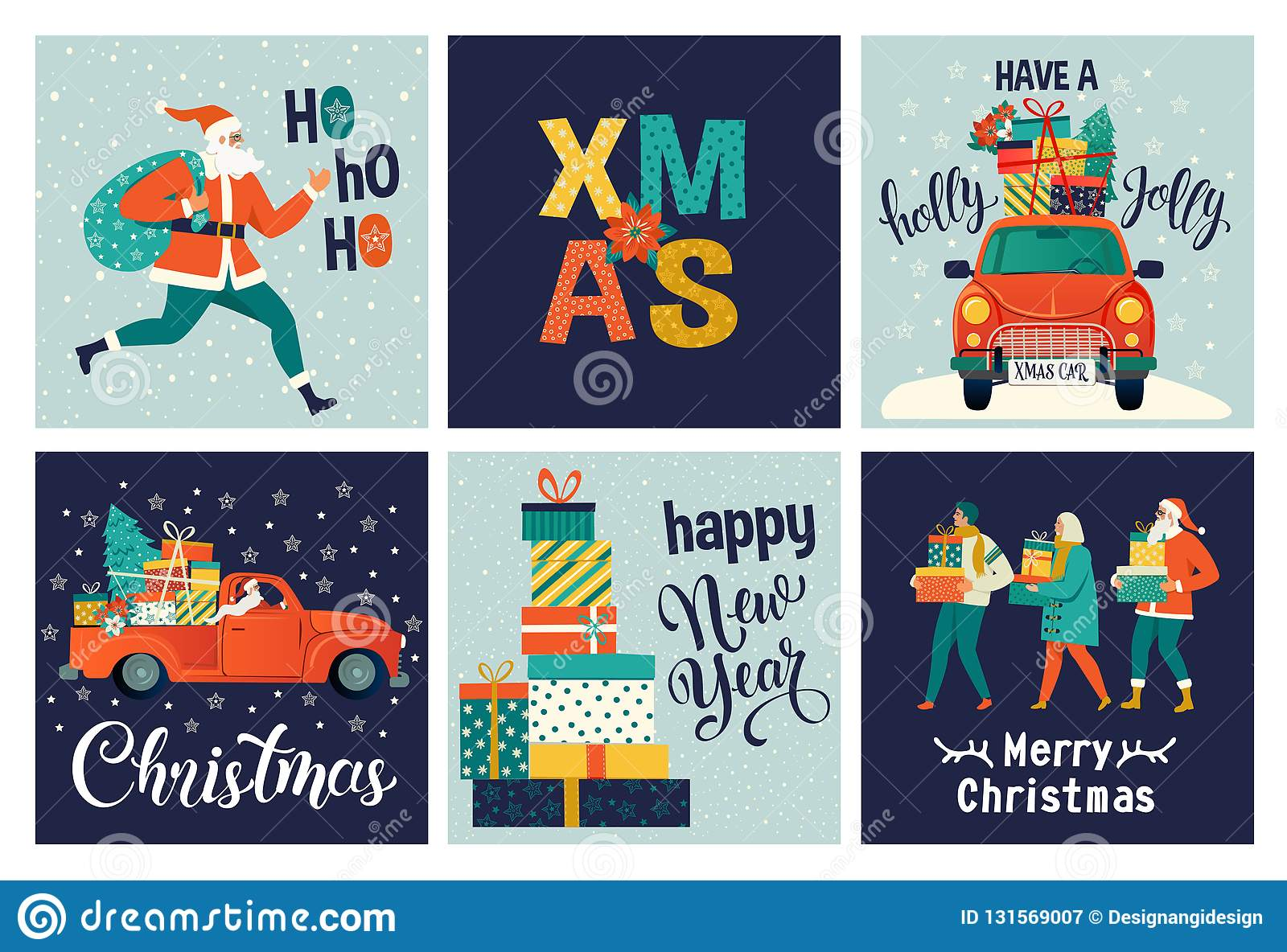 Happy New Year Printable Cards Stock Illustrations 949 Happy New Year Printable Cards Stock Illustrations Vectors Clipart Dreamstime