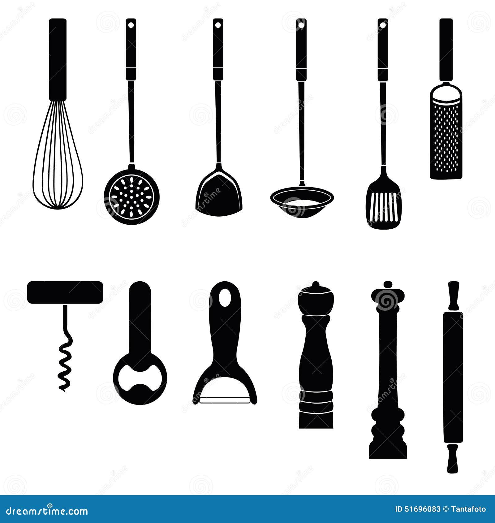 Outil de conception cuisine formidable outil conception for Outil creation cuisine