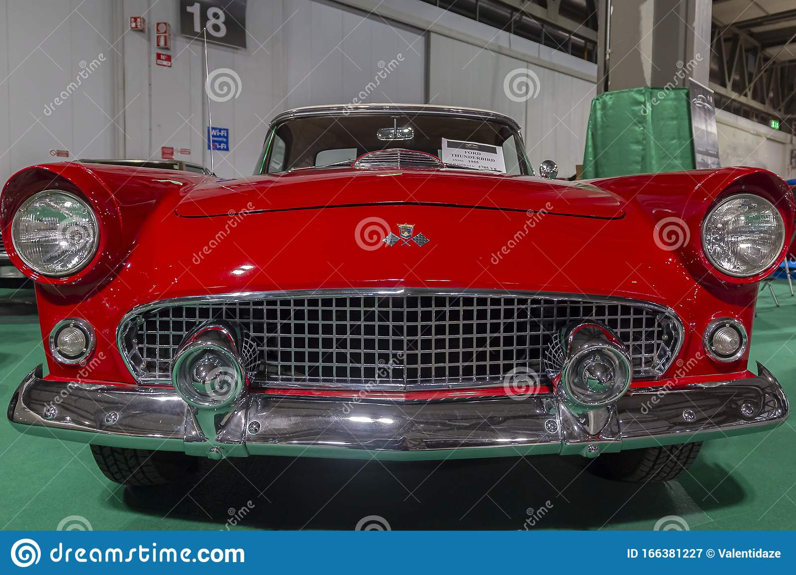 Collection Of Details Of Old Cars Editorial Photography Image Of Auto Speed 166381227