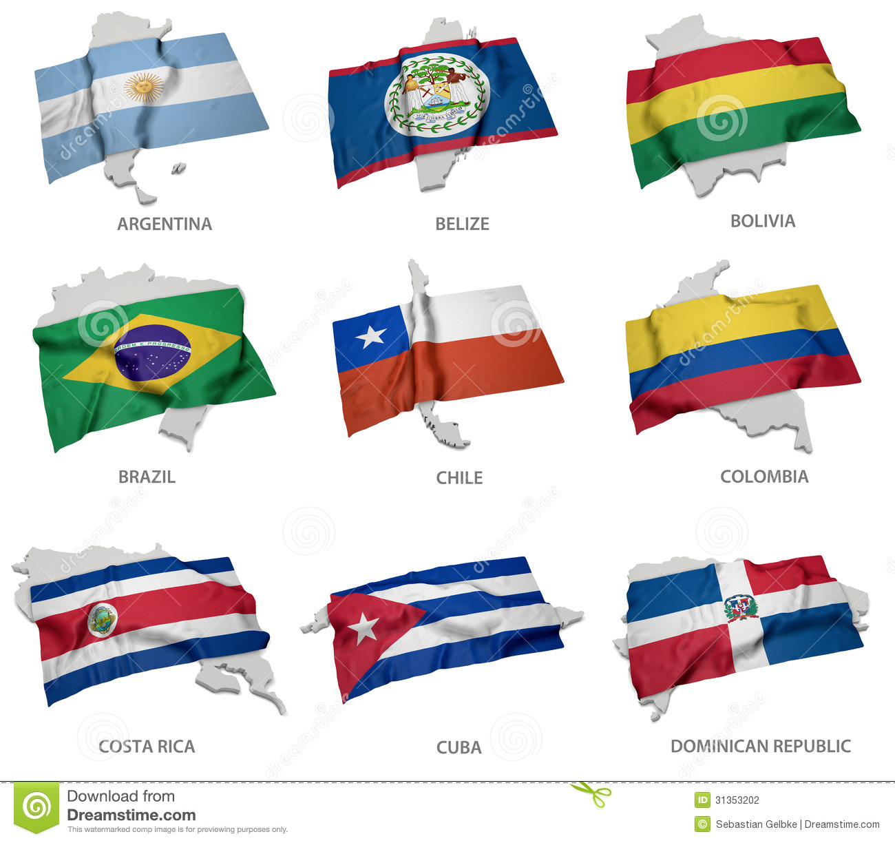 the background of the south american country of argentina Argentina is a rich country culturally with deep  as well as regional groups such as mercosur and the union of south american nations more on argentina.
