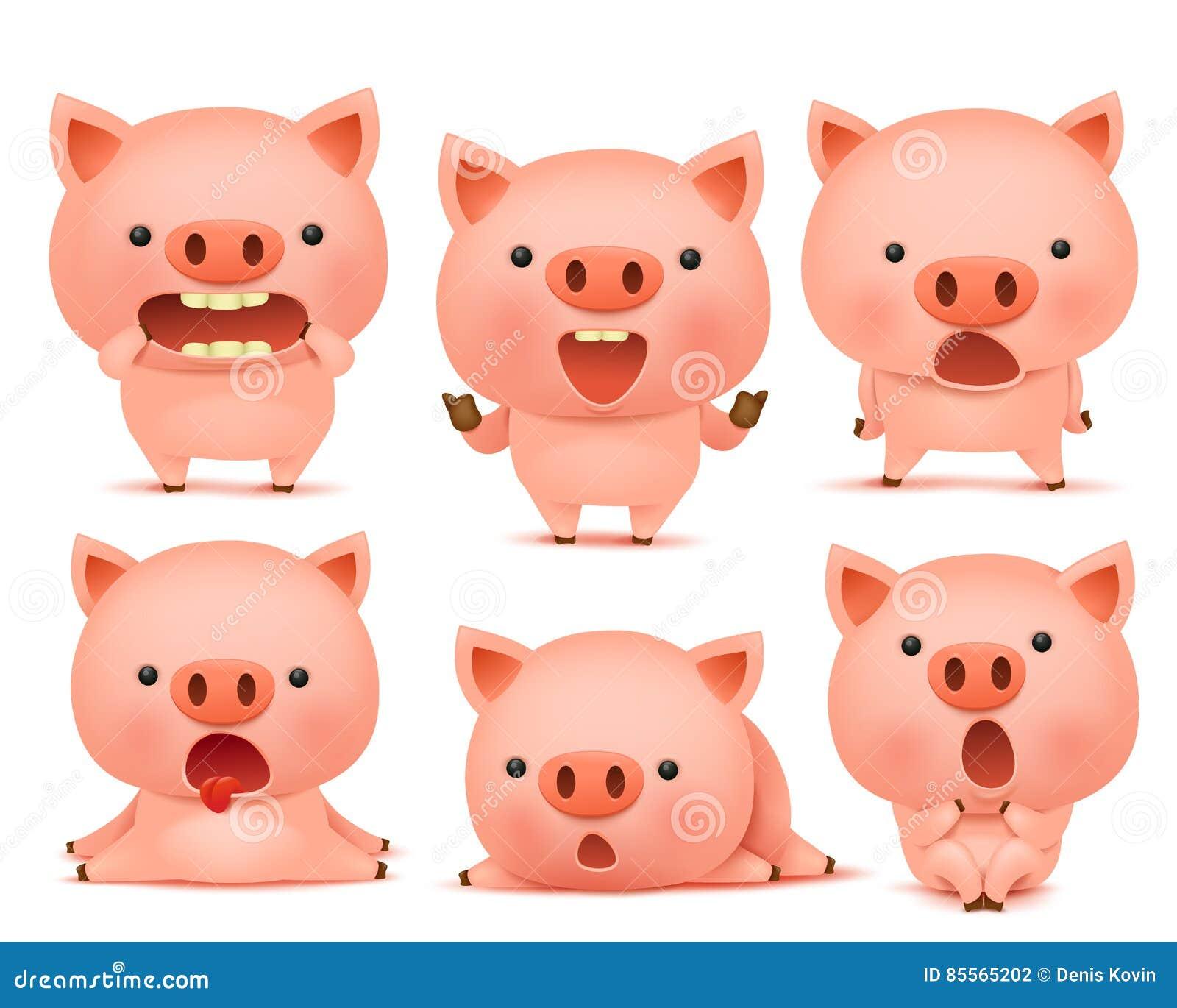 ideal wallpaper emoji pig ideas gtgtgt best wallpaper hd