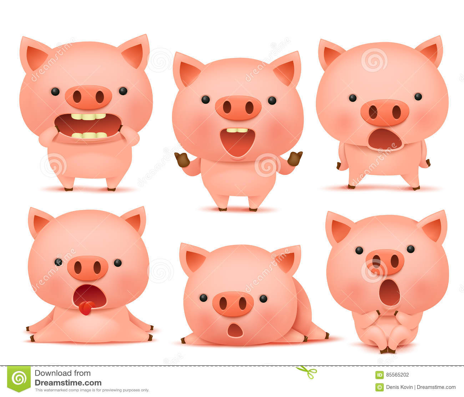 ideal wallpaper emoji pig ideas best wallpaper hd
