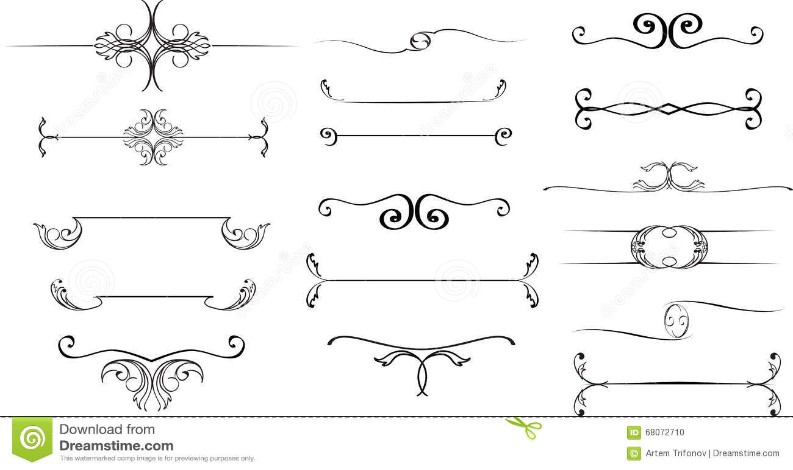 Embellish Cartoons, Illustrations & Vector Stock Images