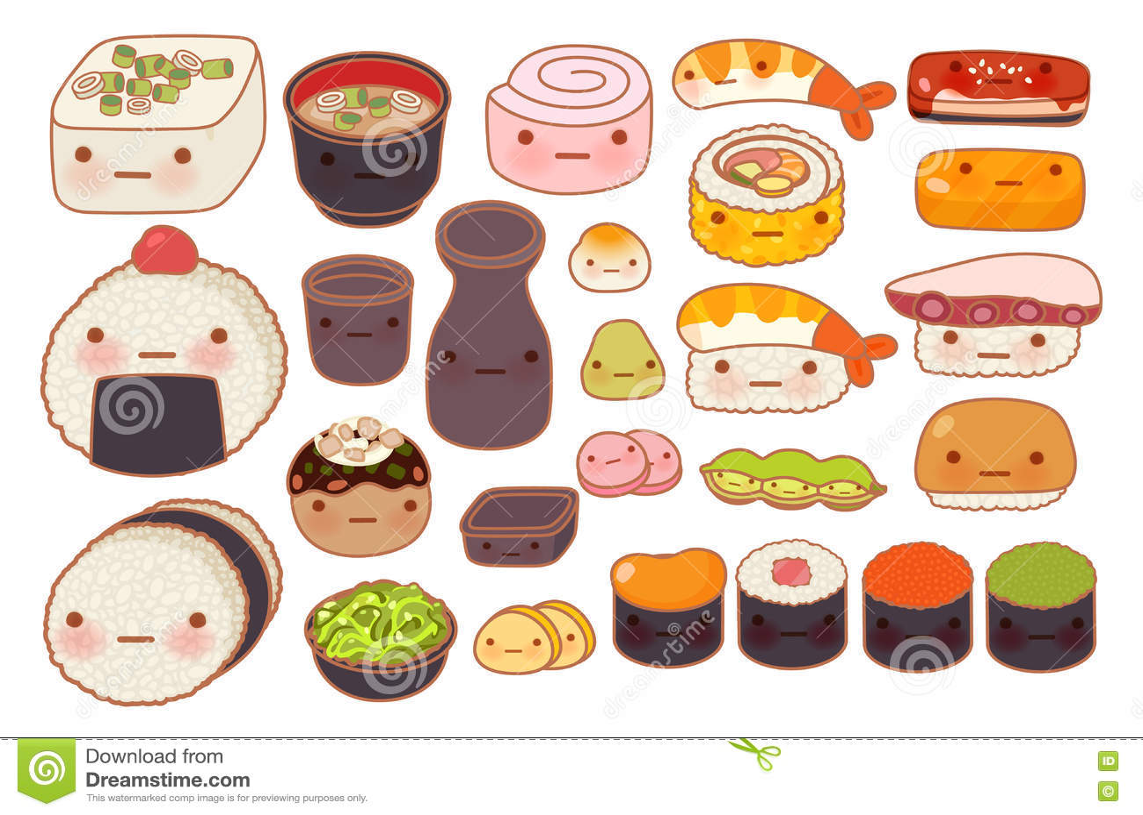 Plum Baby Food