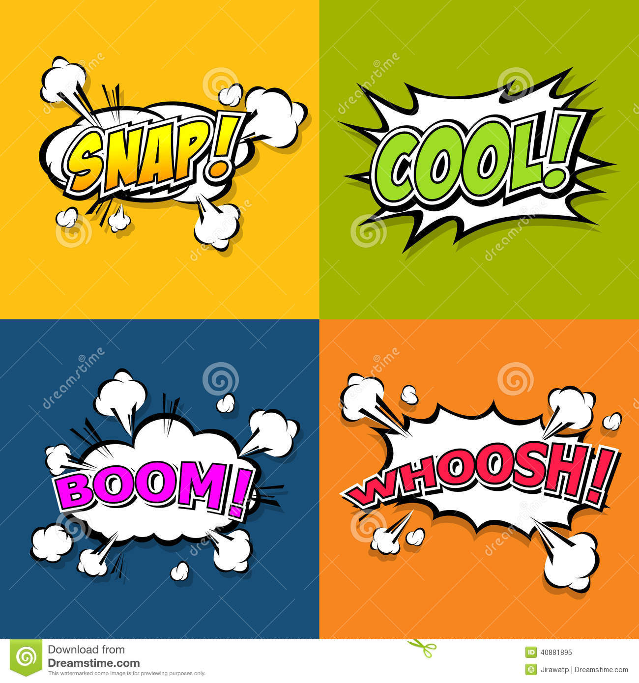 cartoon effects Cartoon text effects --- new - you can purchase this item in a bundle now and save money - --- please note: this item only works with.