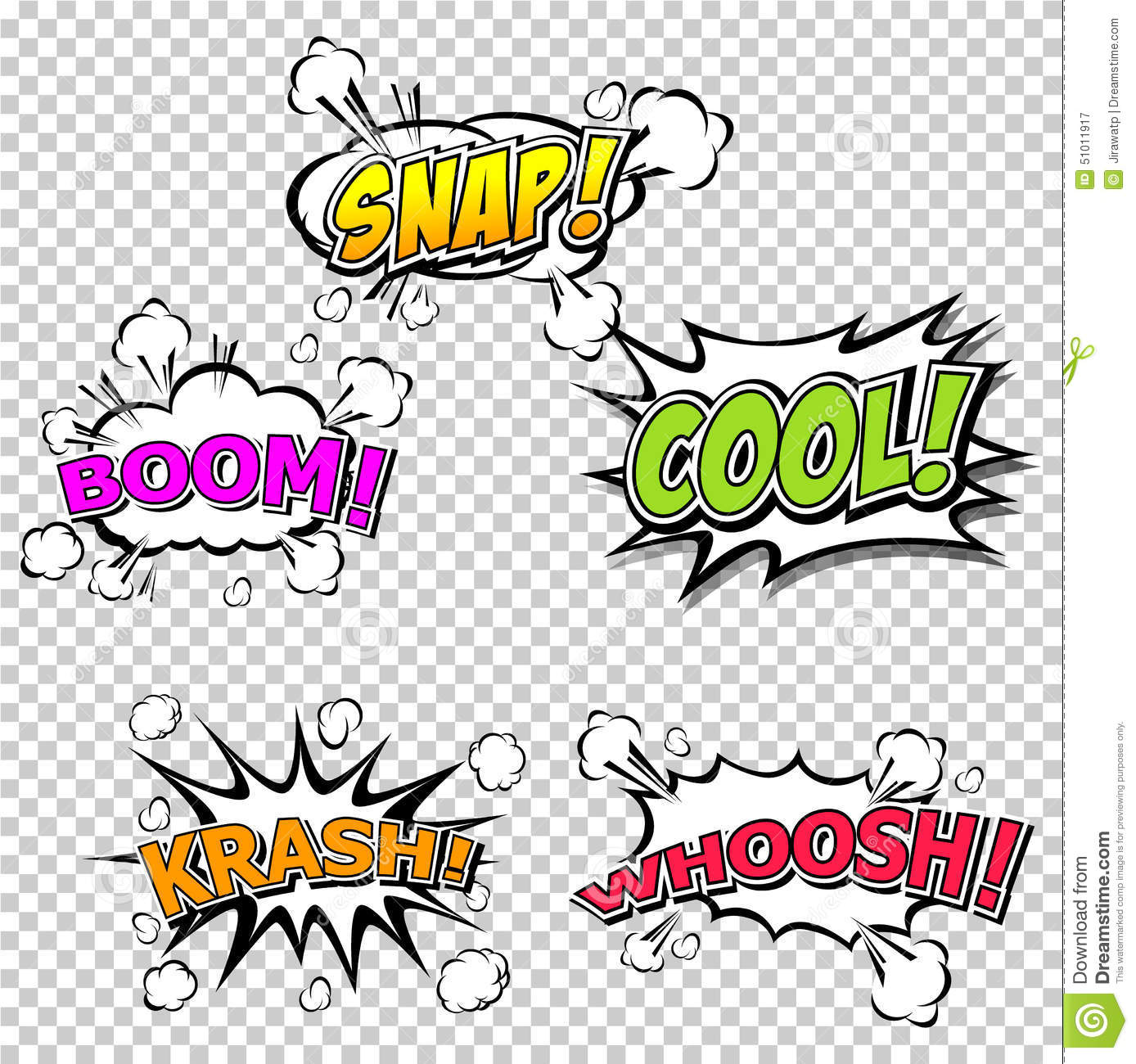 cartoon effects Download cartoon sounds 64,416 stock sound clips starting at $2 download and buy high quality cartoon sound effects browse now.