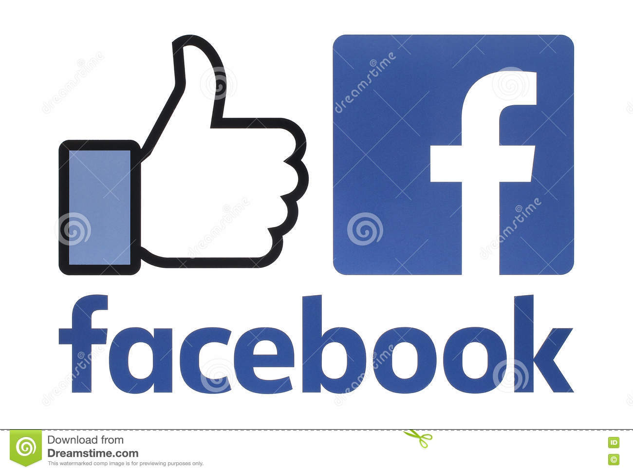 facebook social network service The difference between facebook, twitter,  that many use facebook as a personal network to connect with  answer to social networking similar to facebook.