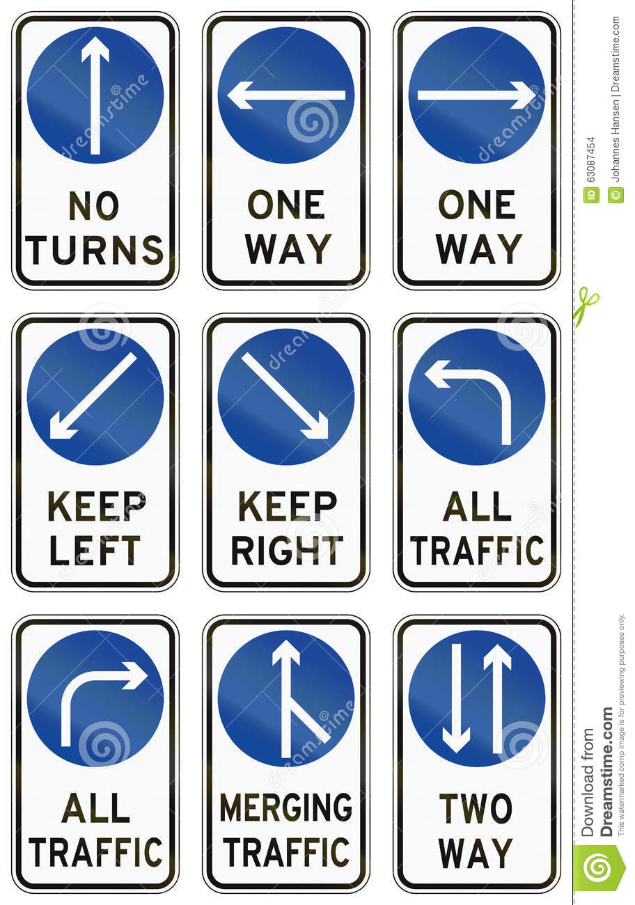 Collection of philippine regulatory road signs illustration collection of philippine regulatory road signs buycottarizona Image collections