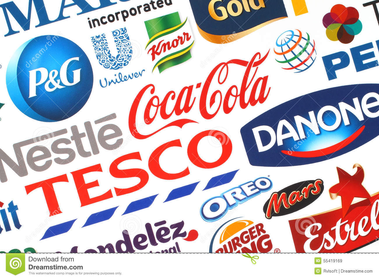 tesco business strategy essays Category: marketing business management essays title: tesco marketing strategy.