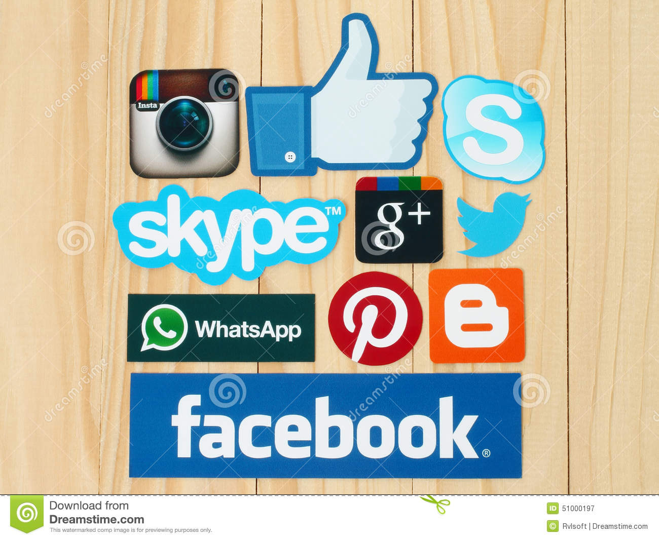 thesis twitter facebook Along with facebook, twitter,  instagram is in fact a useful program helping people develop their creativity and  thesis statement and compare contrast essay.
