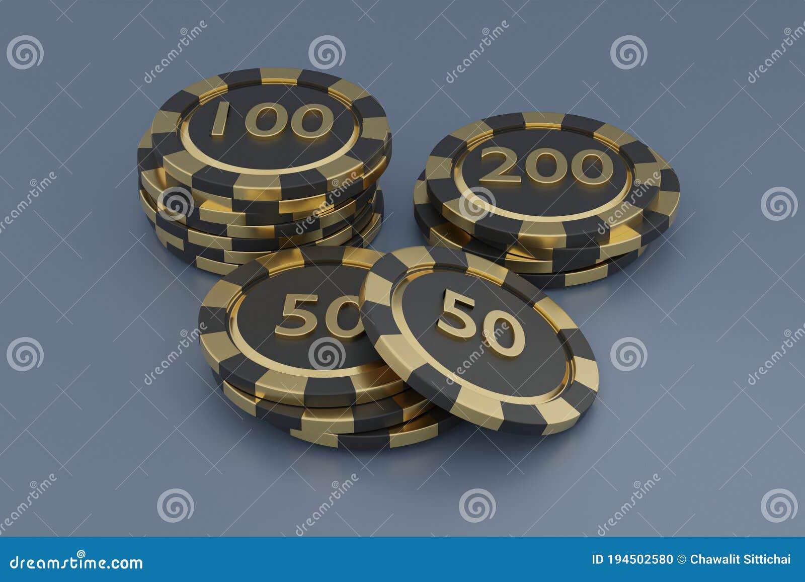 Goldencasino Com Online Casino