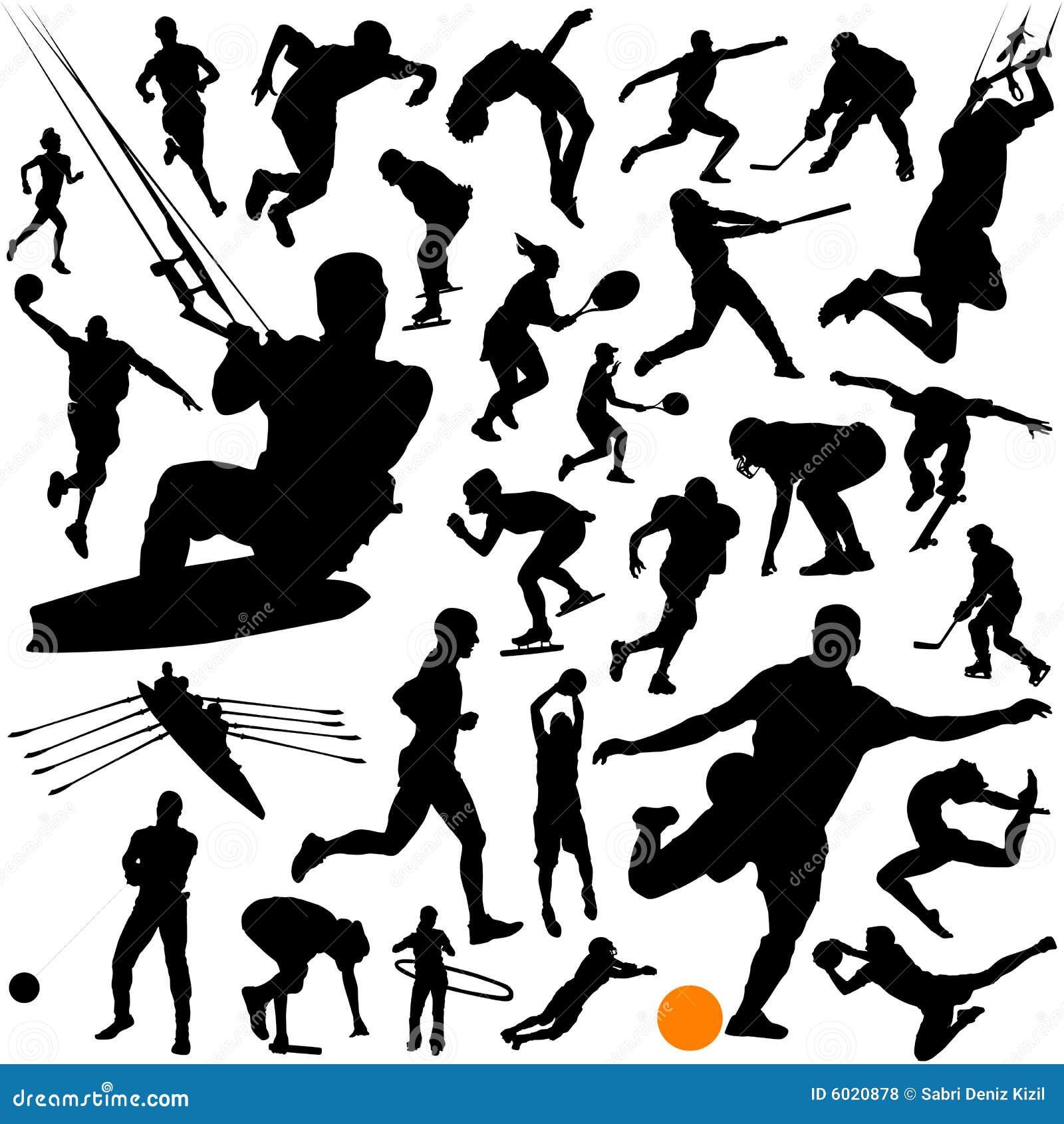 gratis dejting sidor sport date