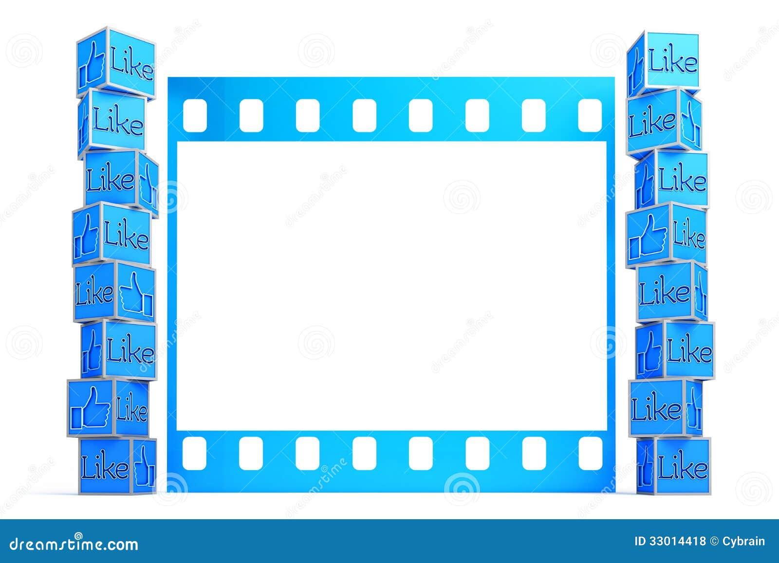 photo frame template page 2 photo frame template page 3