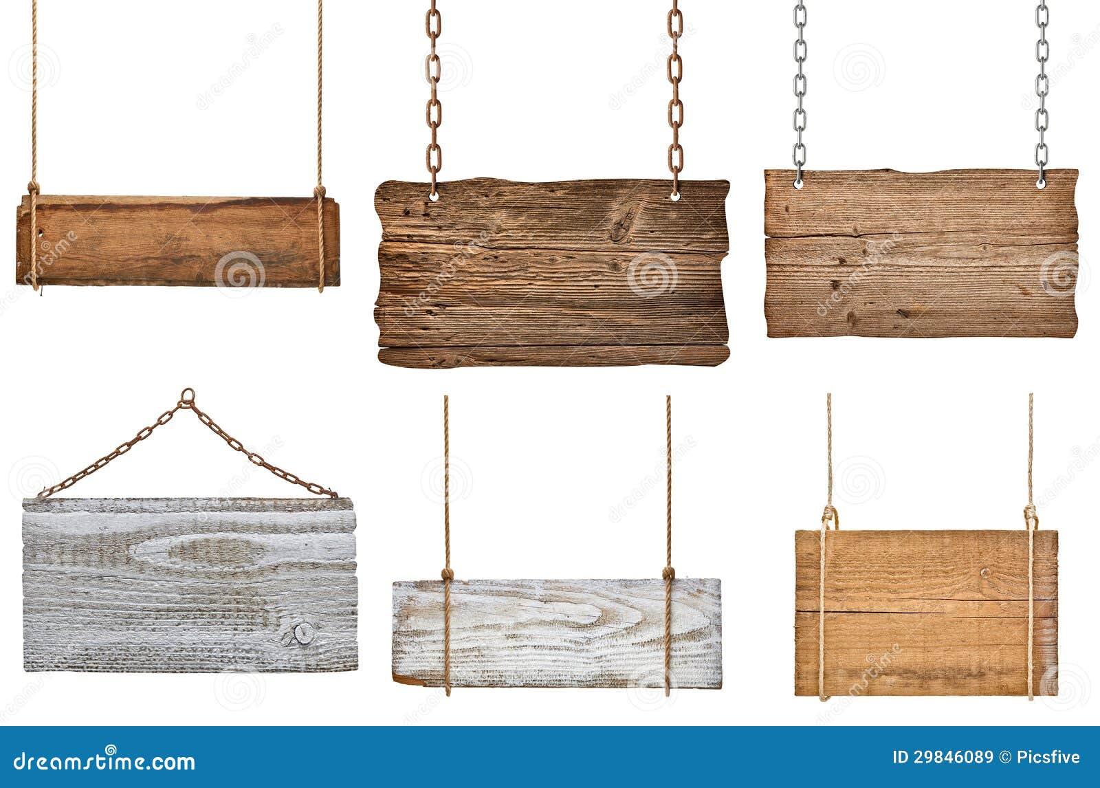 wooden sign stock image image of frame billboard. Black Bedroom Furniture Sets. Home Design Ideas
