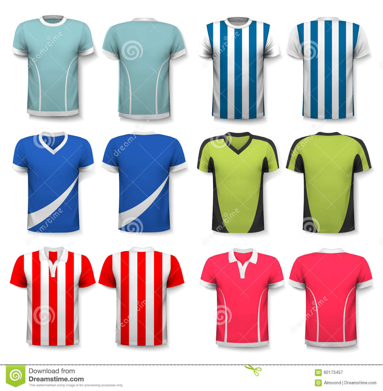Design your own t-shirt download
