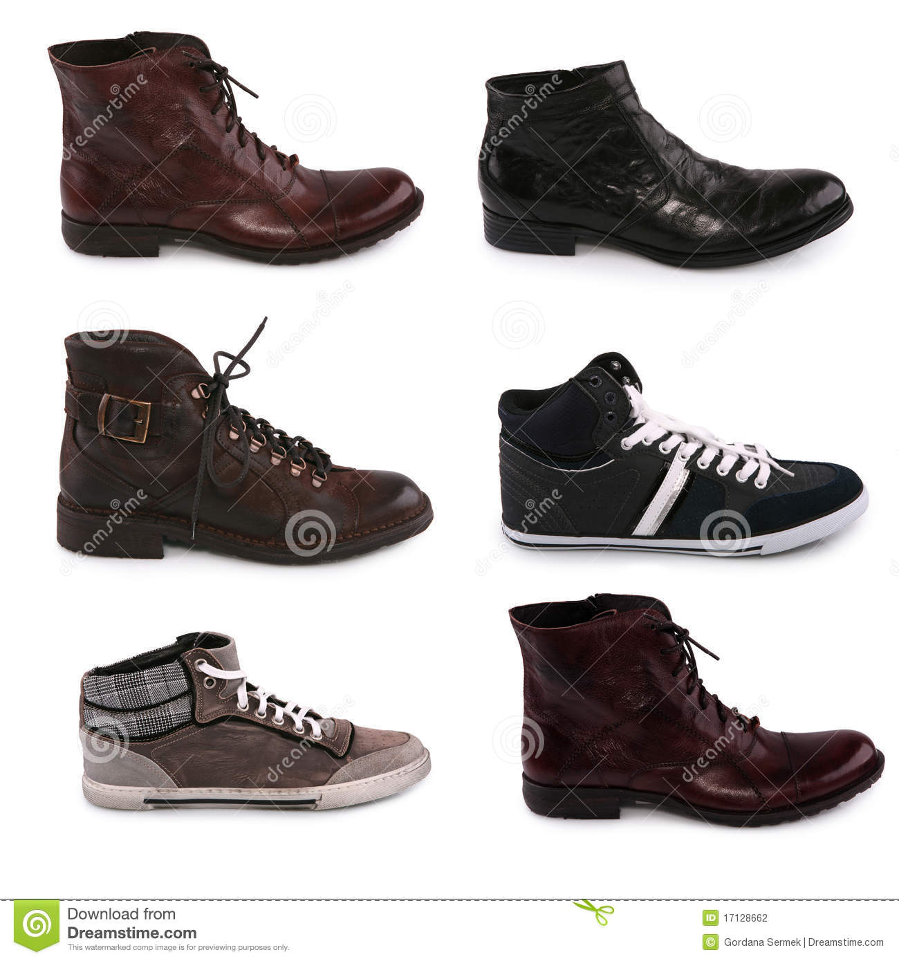 79411227a453b8 Cheap male shoes  Free shipping for worldwide!OFF44% The Largest ...