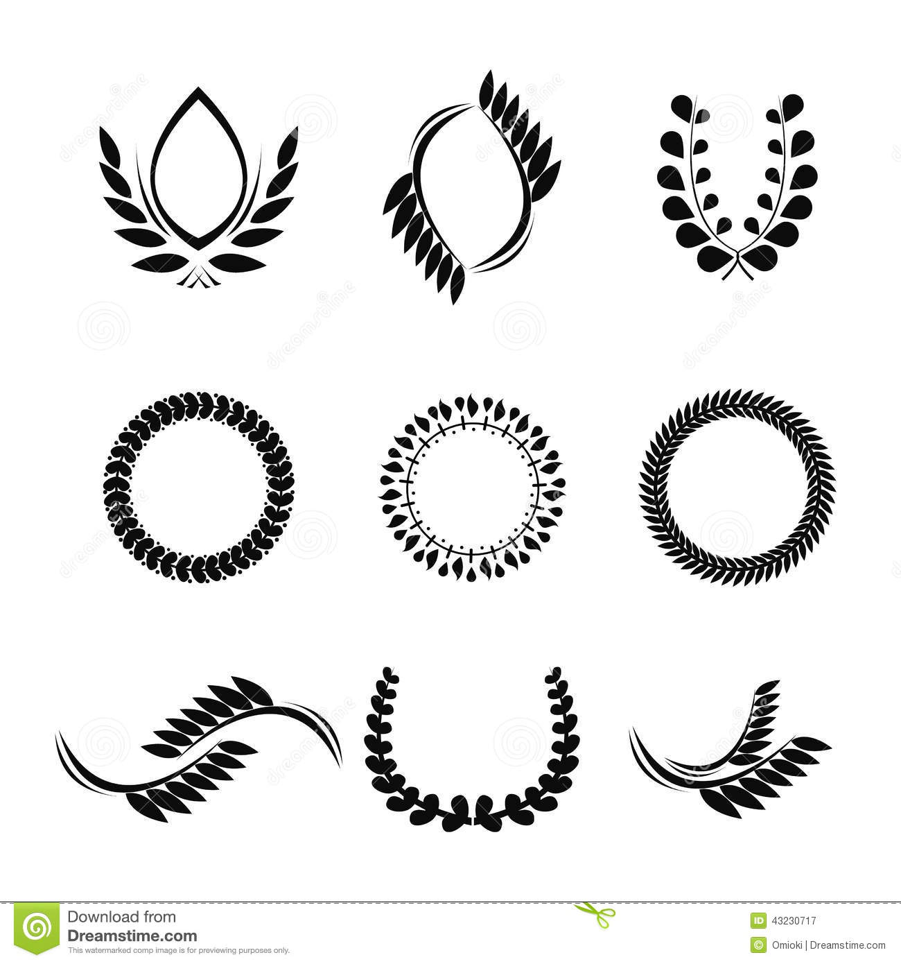 Counting And Ten Frames And Letter Formation moreover Royalty Free Stock Images Puzzle Texture Image9256659 as well Tag Dessin Squelette Imprimer likewise Alpine Skiing Colouring Page moreover Printable T Shirt Template. on who will win template