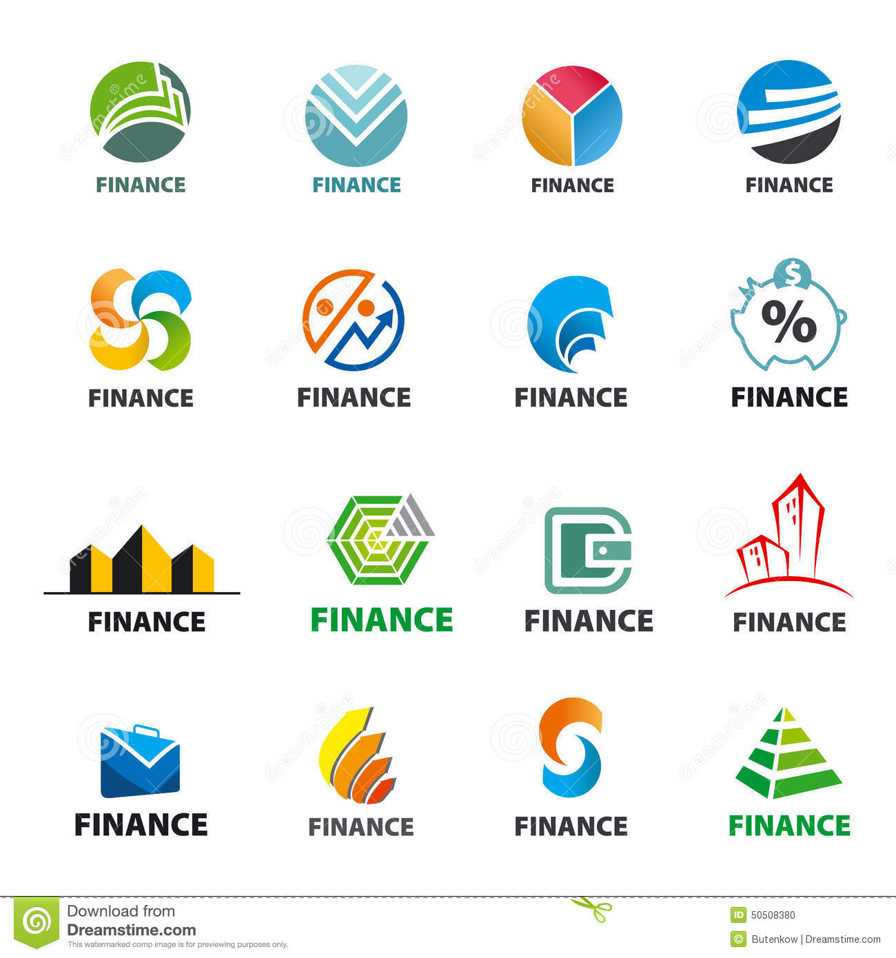 finance quiz 2 Take this 10-question quiz to find out how much you know about money ace this financial literacy quiz, then brag dana dratch april 2, 2015 in smart money.