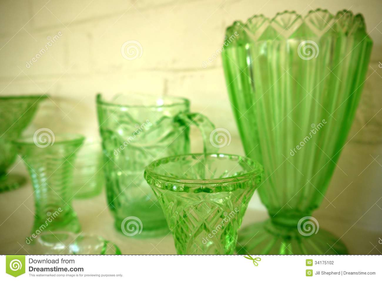 venetian vases italy vase glass south image download high resolution green