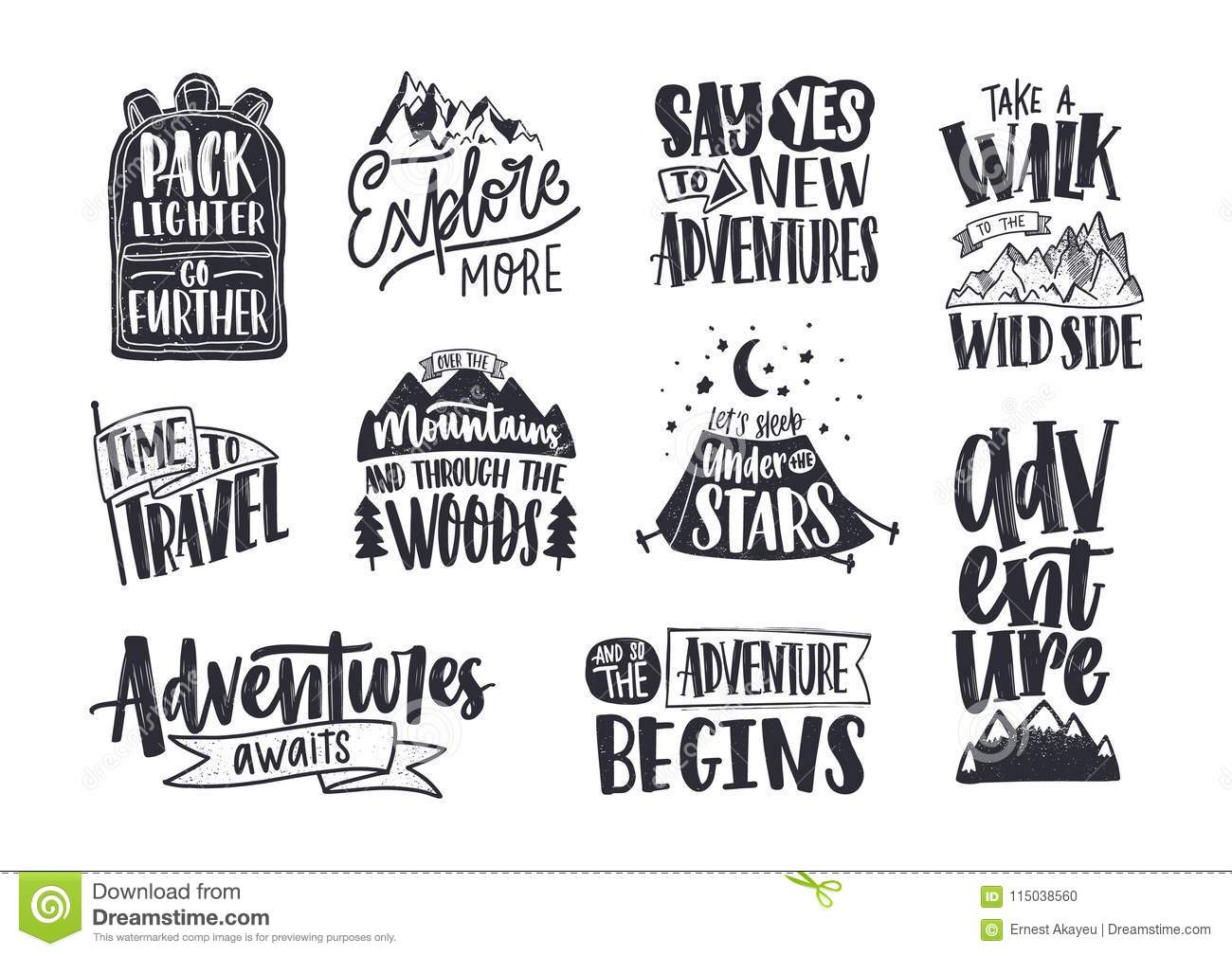 flirting signs texting quotes images black and white clip art
